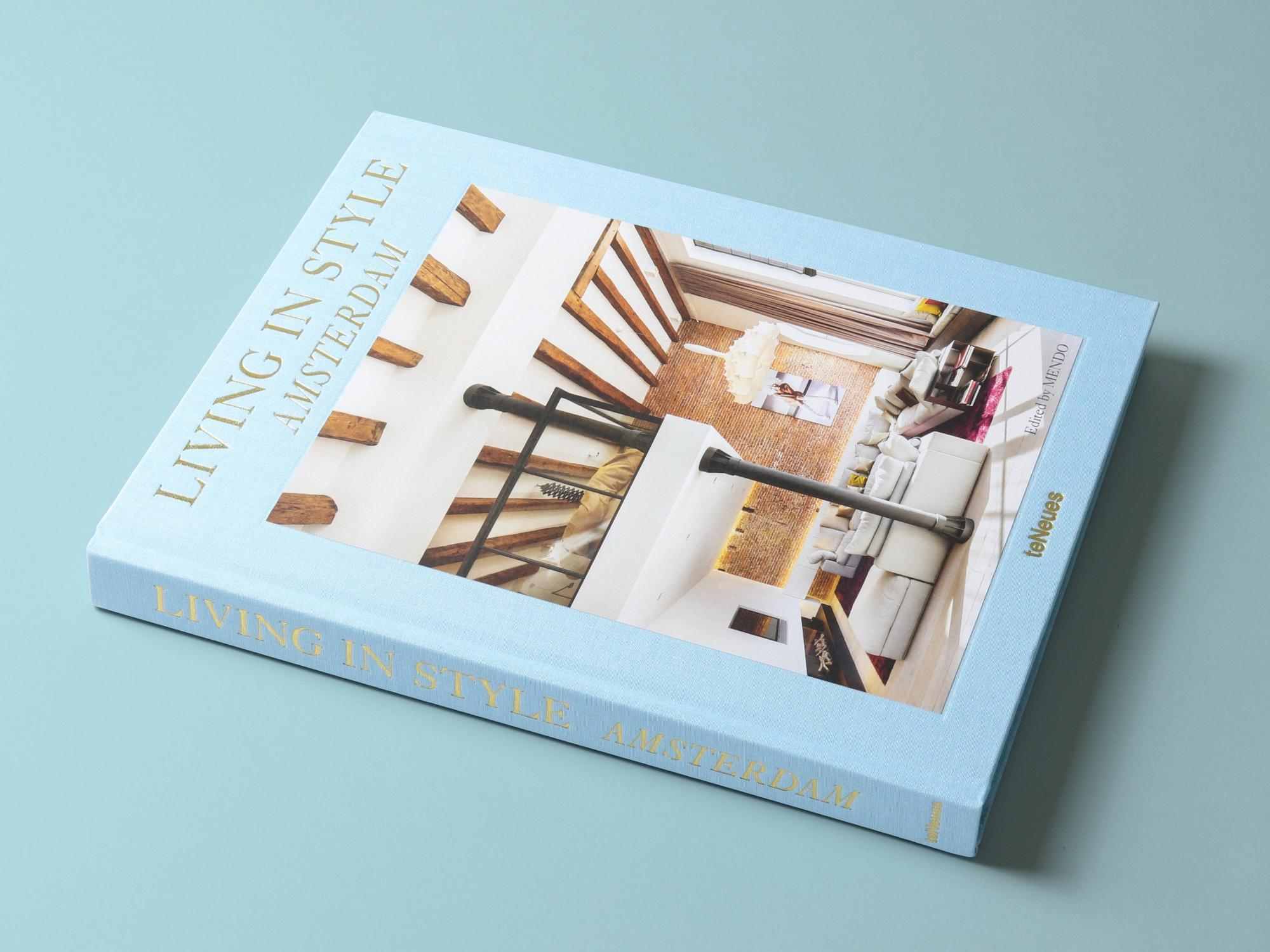 mendo-book-living-in-style-adam-05-e1499414358859-2000x1500-c-default.jpg