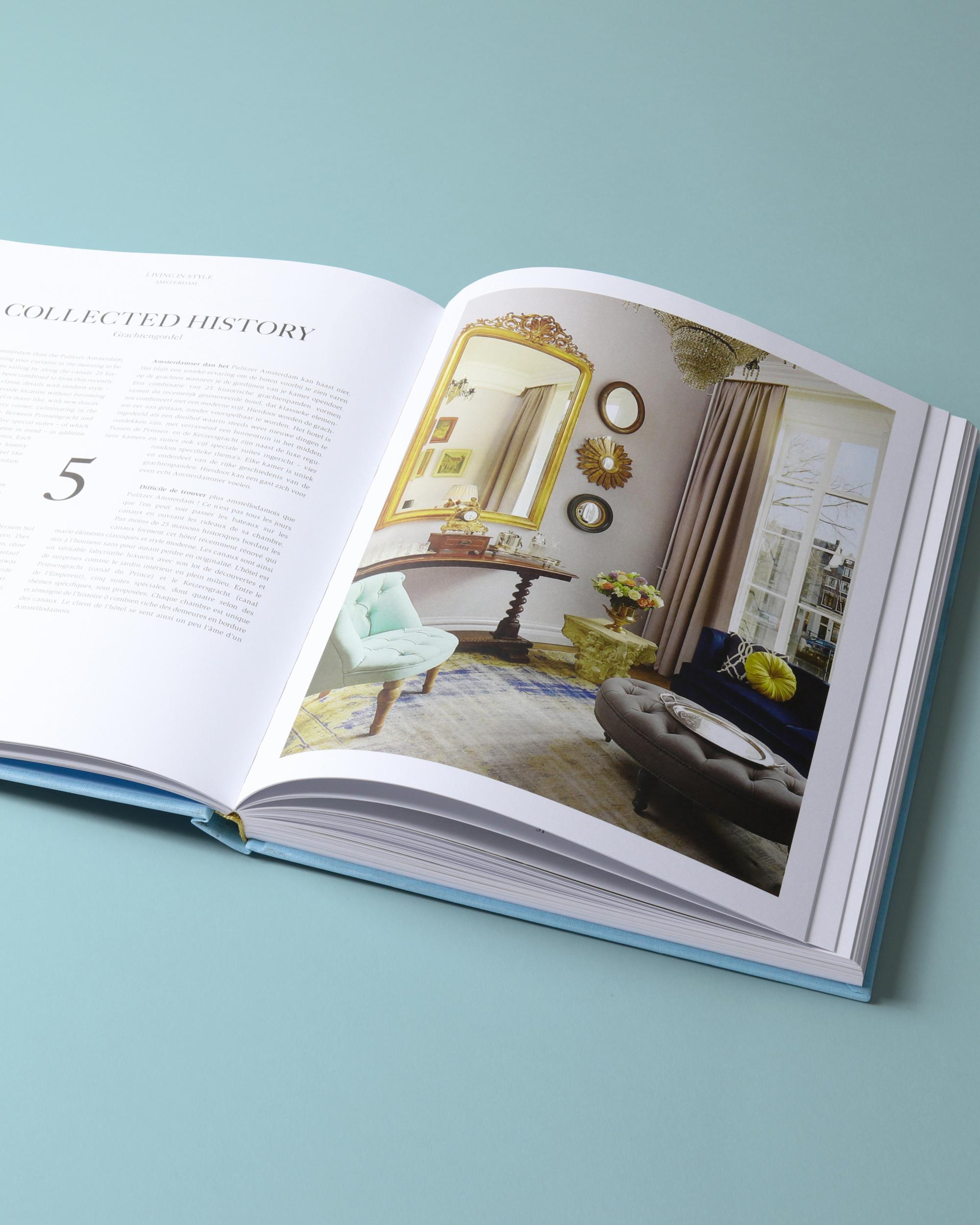 mendo-book-living-in-style-adam-07-2000x2500-c-default.jpg