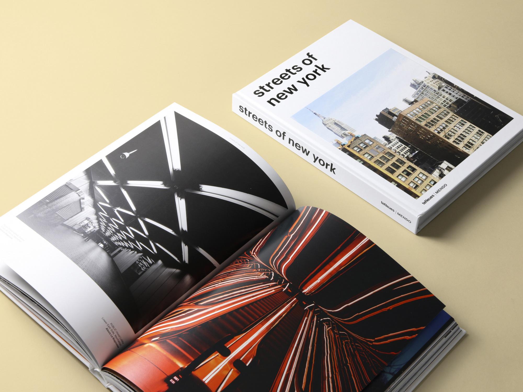 mendo-book-streets-of-new-york-02-2000x1500-c-default.jpg