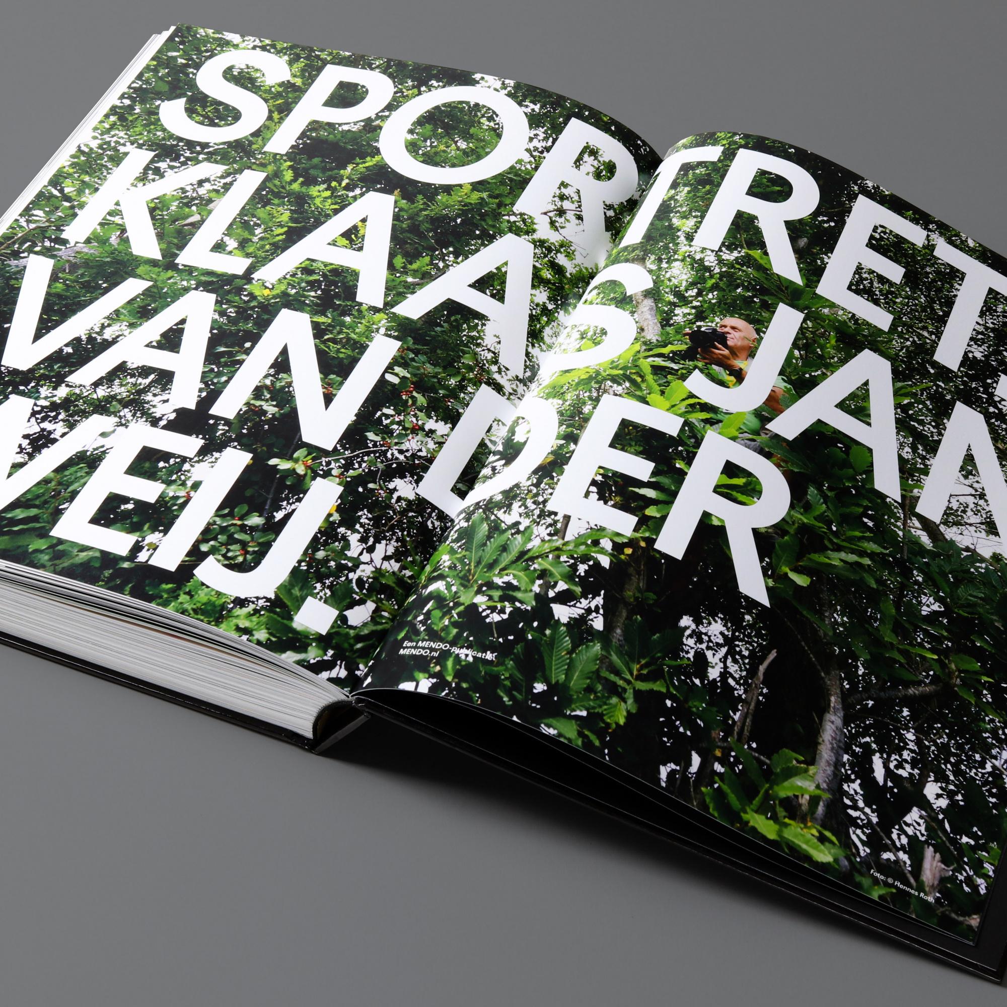mendo-books-Sportret-studio-01-18-van-18-2000x2000-c-default.jpg