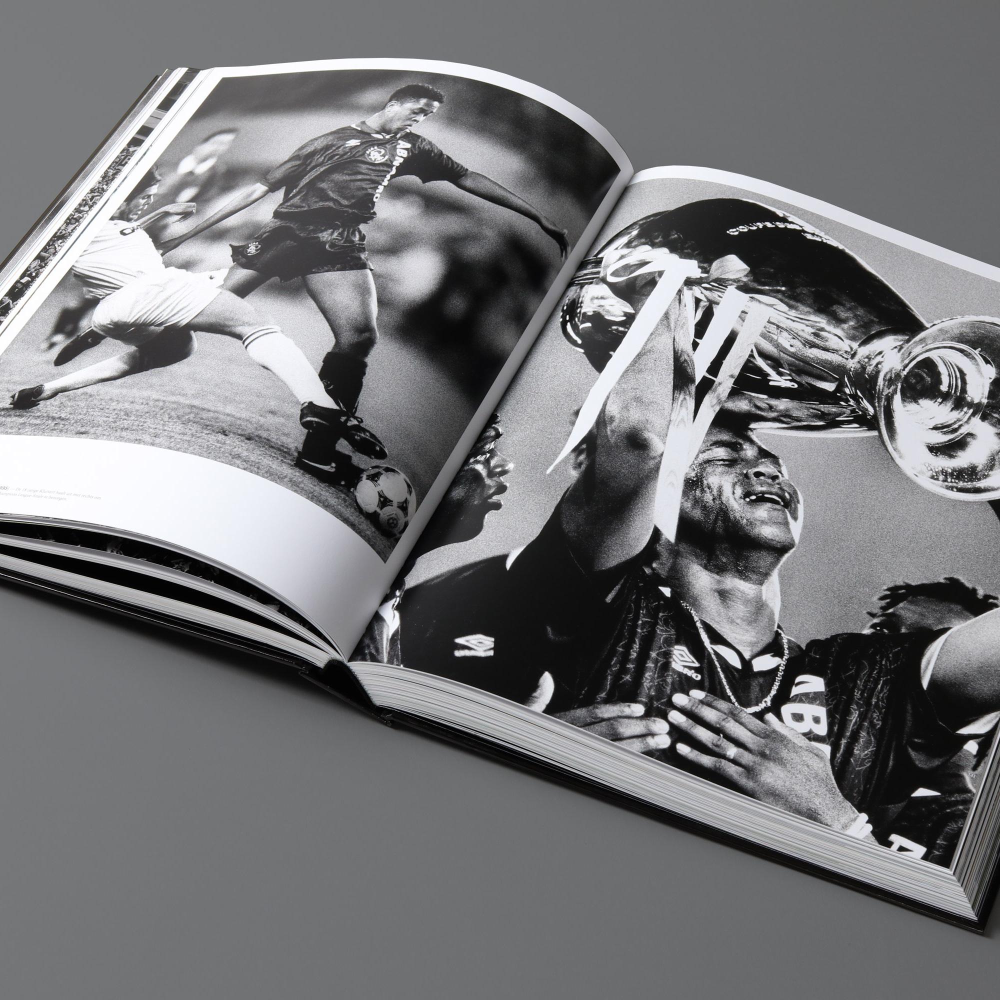 mendo-books-Sportret-studio-01-9-van-18-2000x2000-c-default.jpg