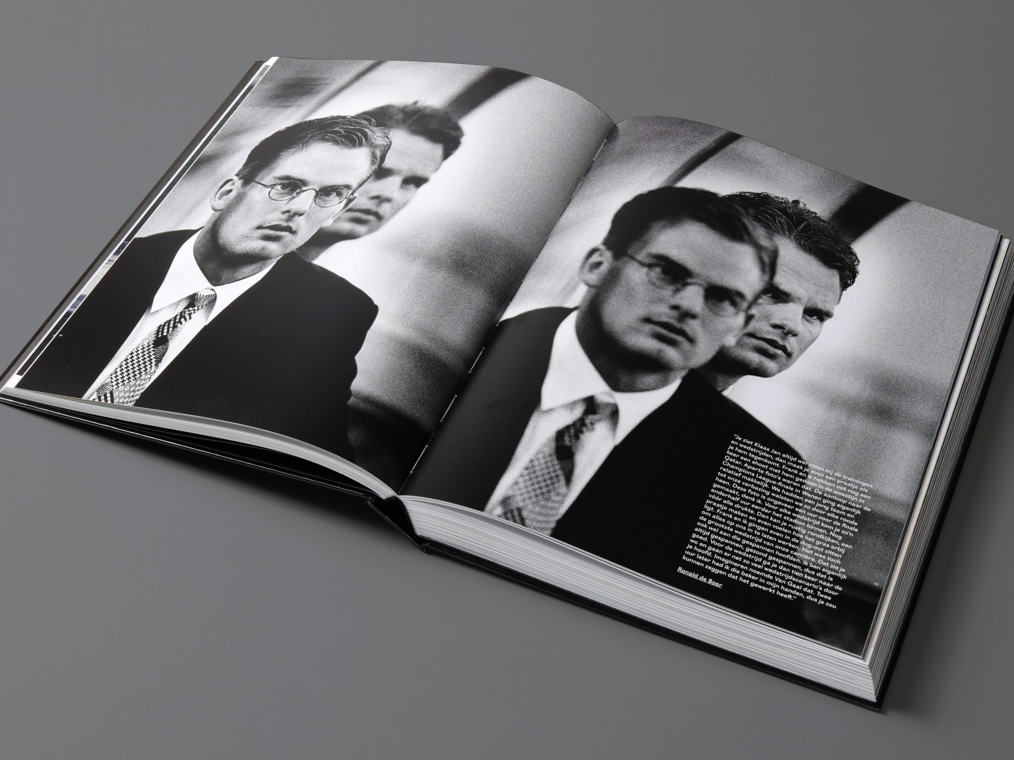 mendo-books-Sportret-studio-01-5-van-18-2000x1500-c-default.jpg