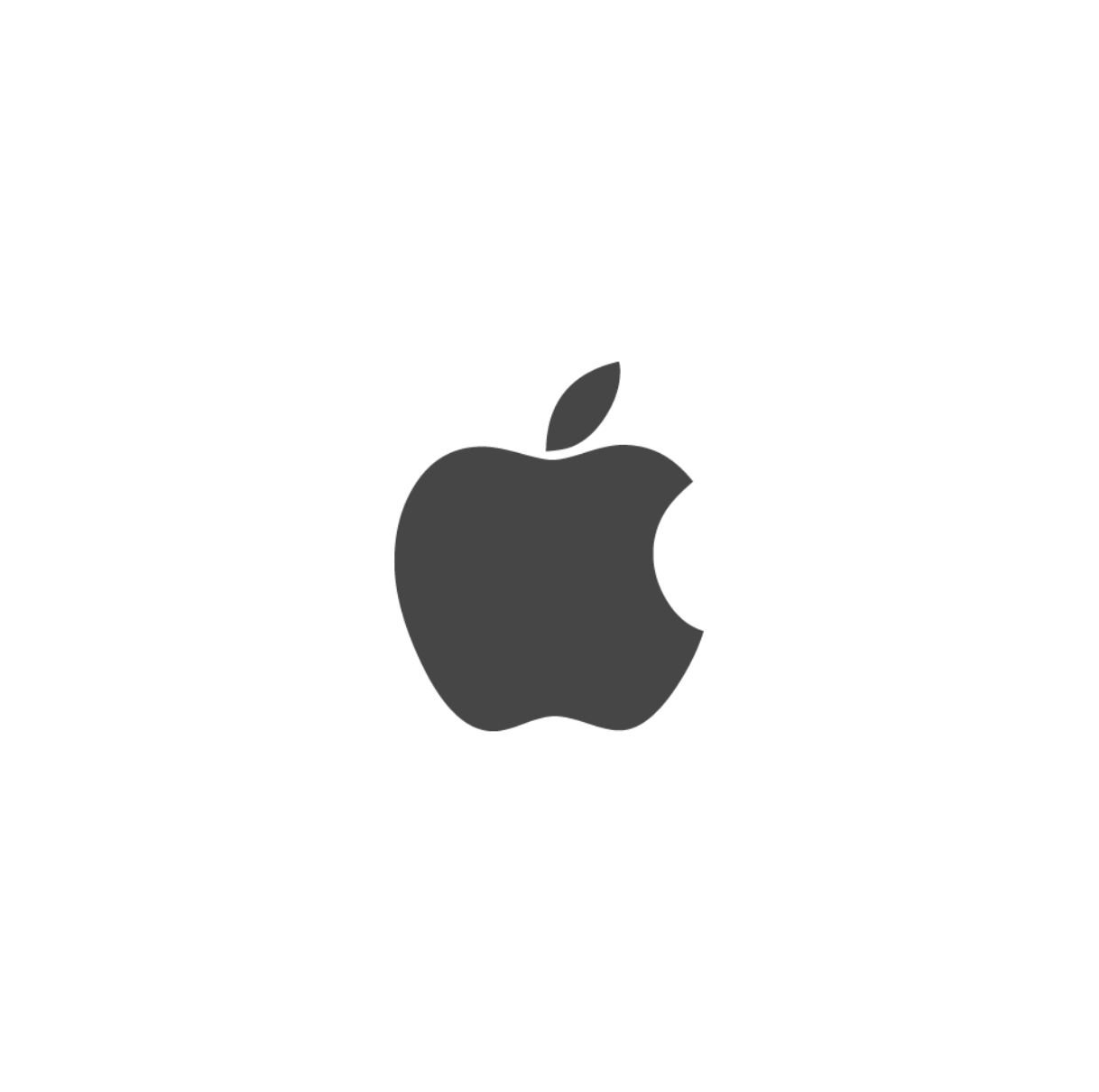 Apple logo joostbastmeijer.png