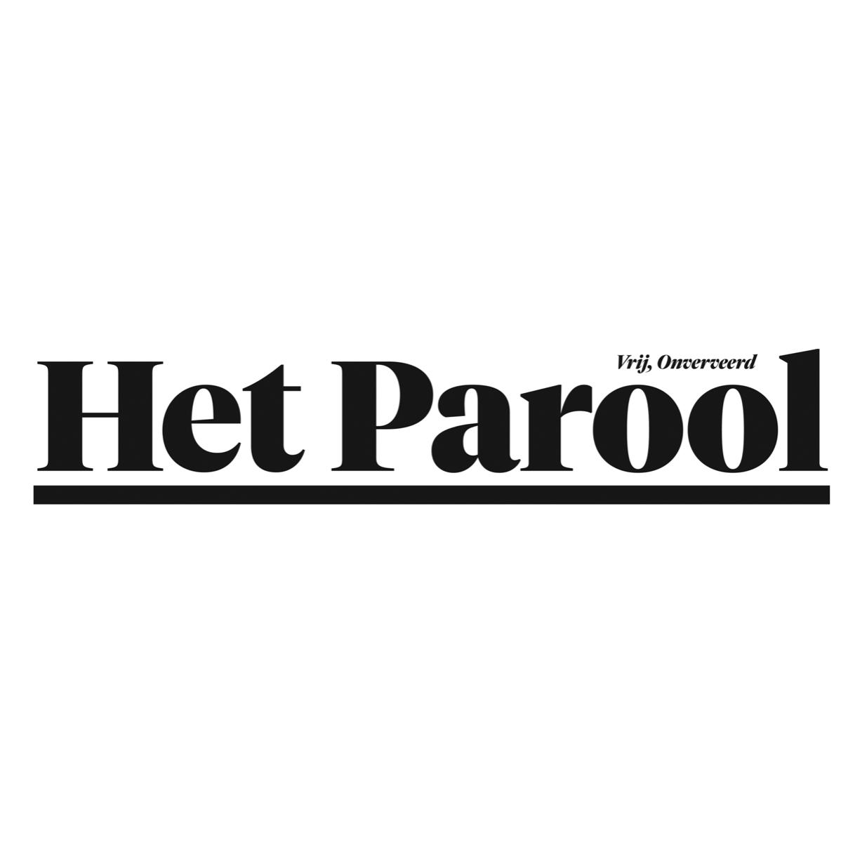 Het Parool logo joostbastmeijer.png