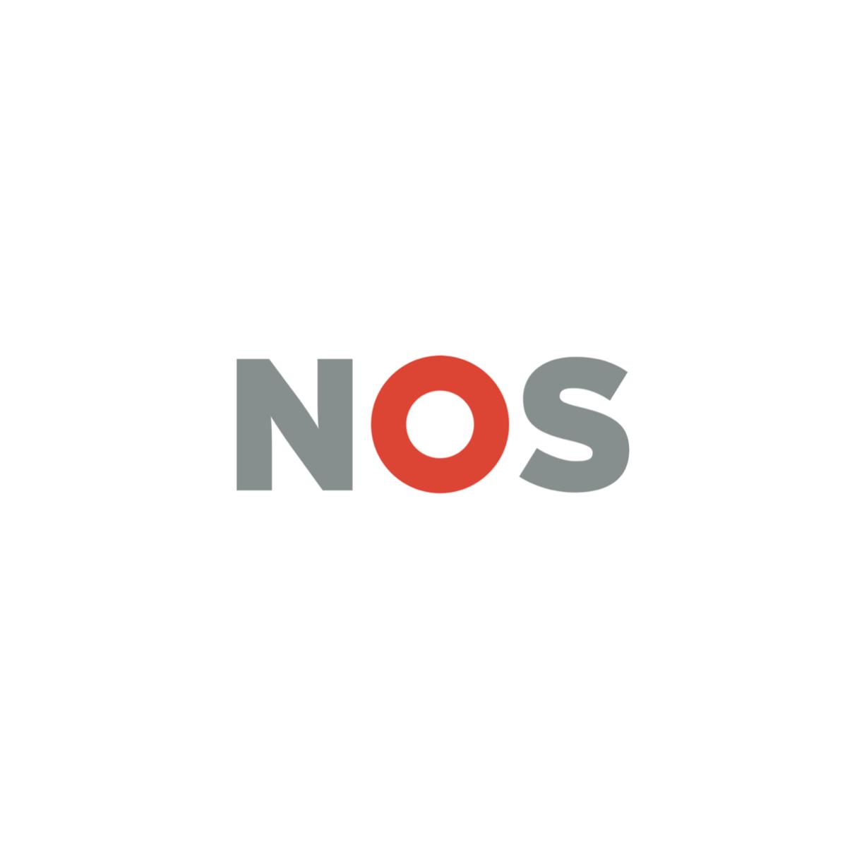 NOS logo joostbastmeijer.png