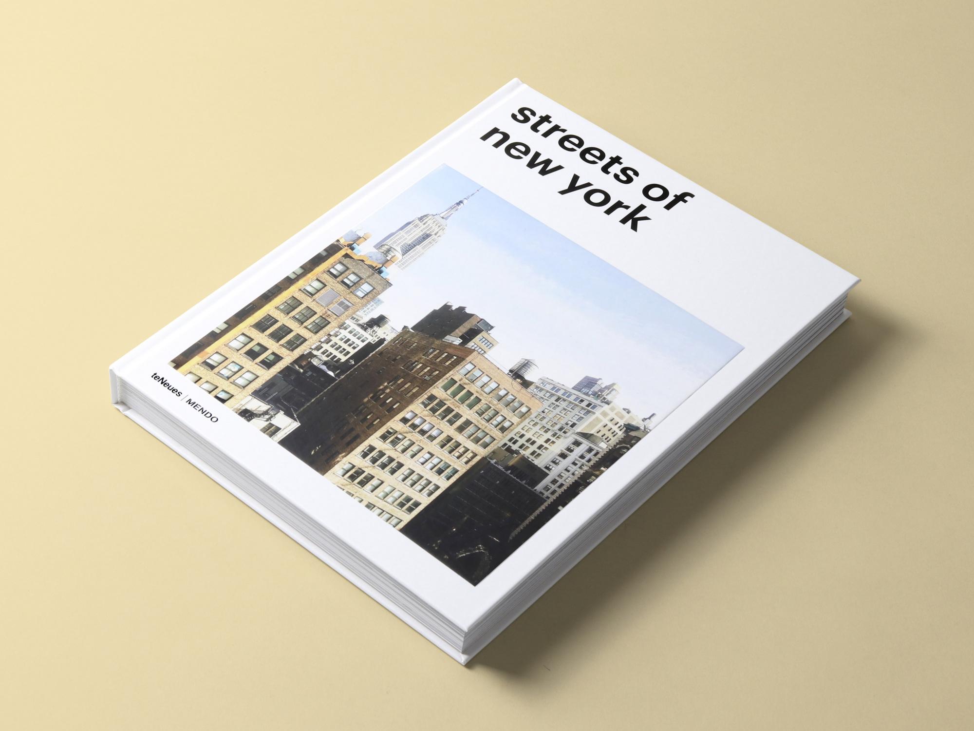 mendo-book-streets-of-new-york-03-2000x1500-c-default.jpg