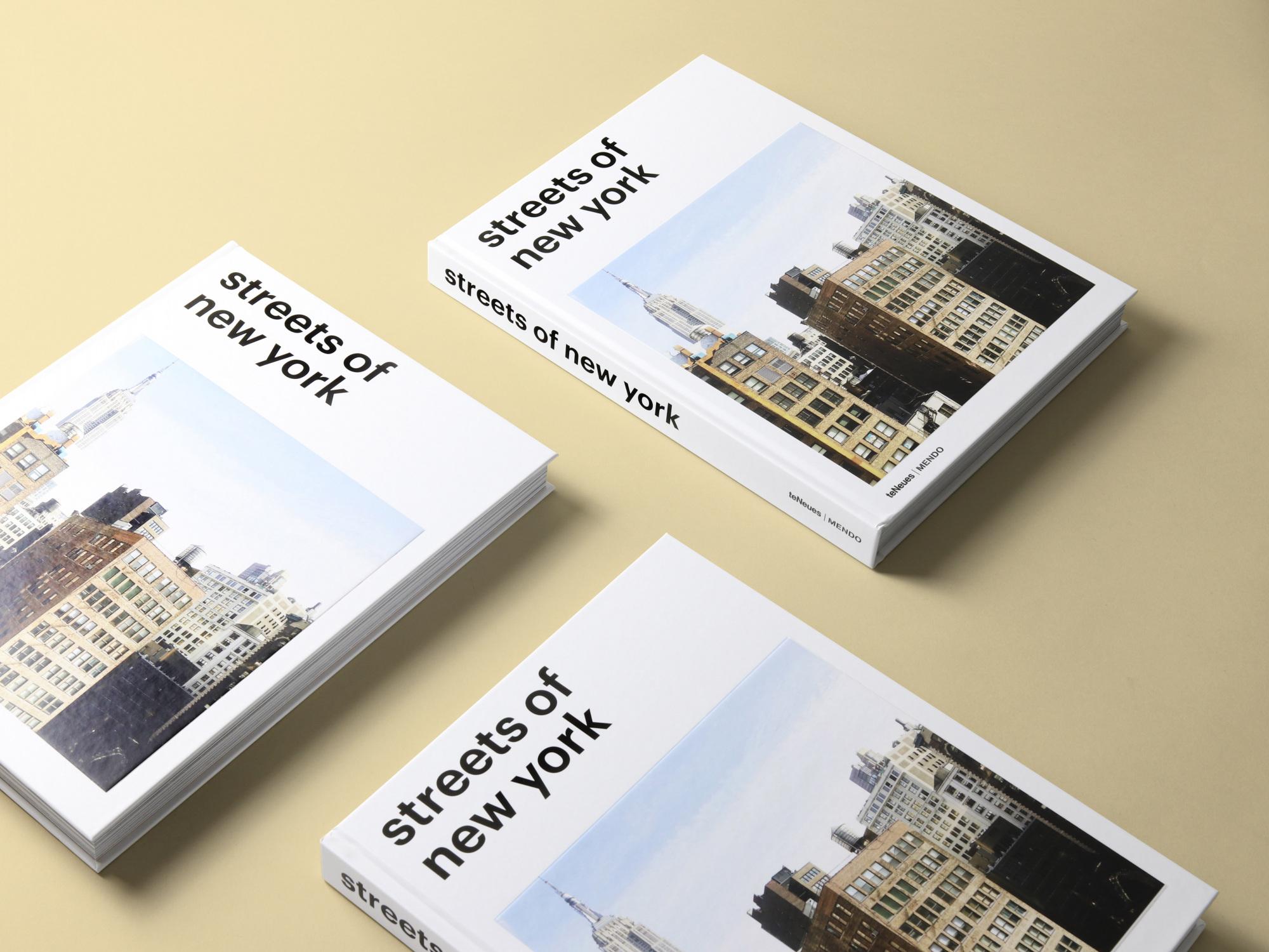 mendo-book-streets-of-new-york-05-2000x1500-c-default.jpg