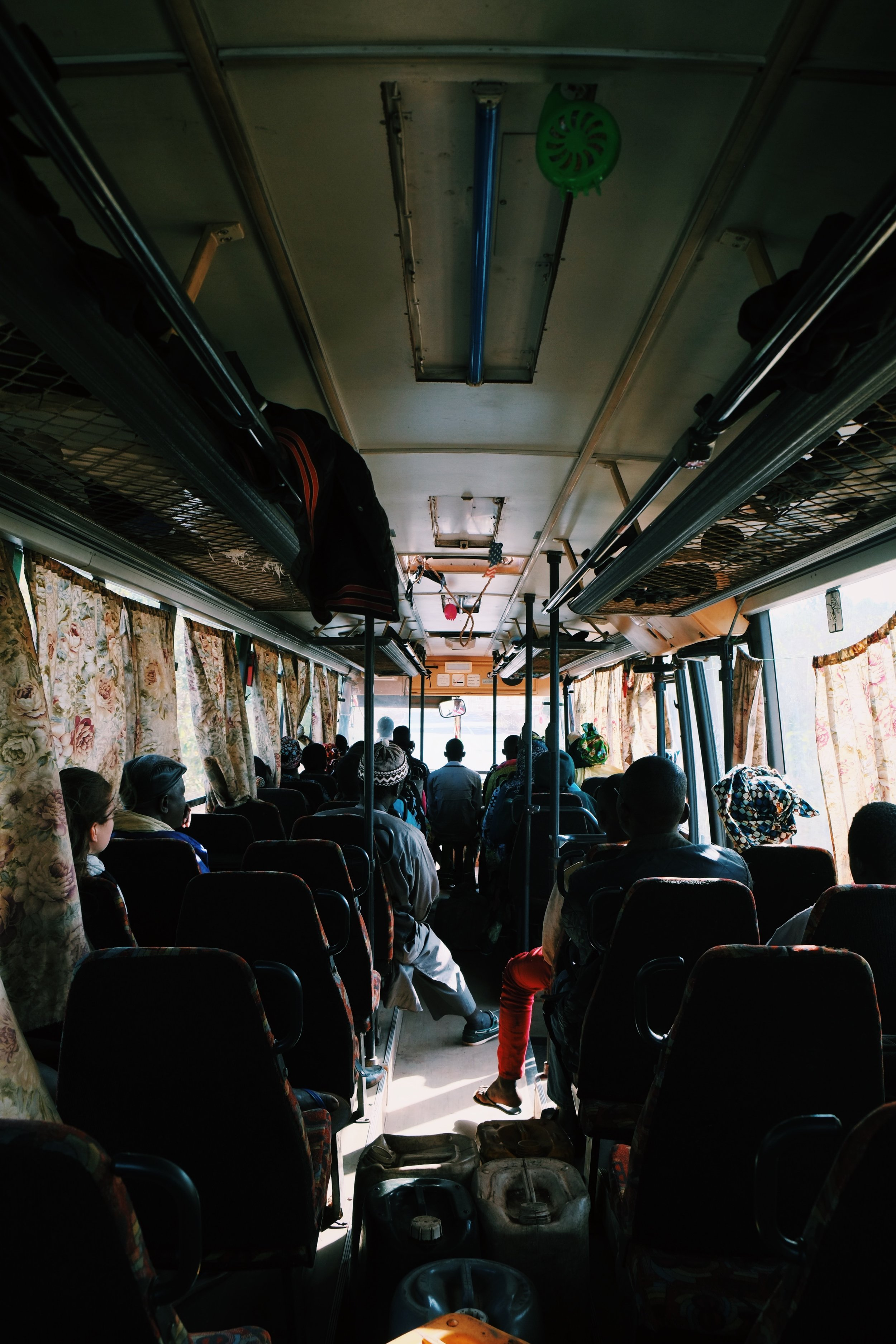 Bus to Segou by Joost Bastmeijer in Mali.jpeg