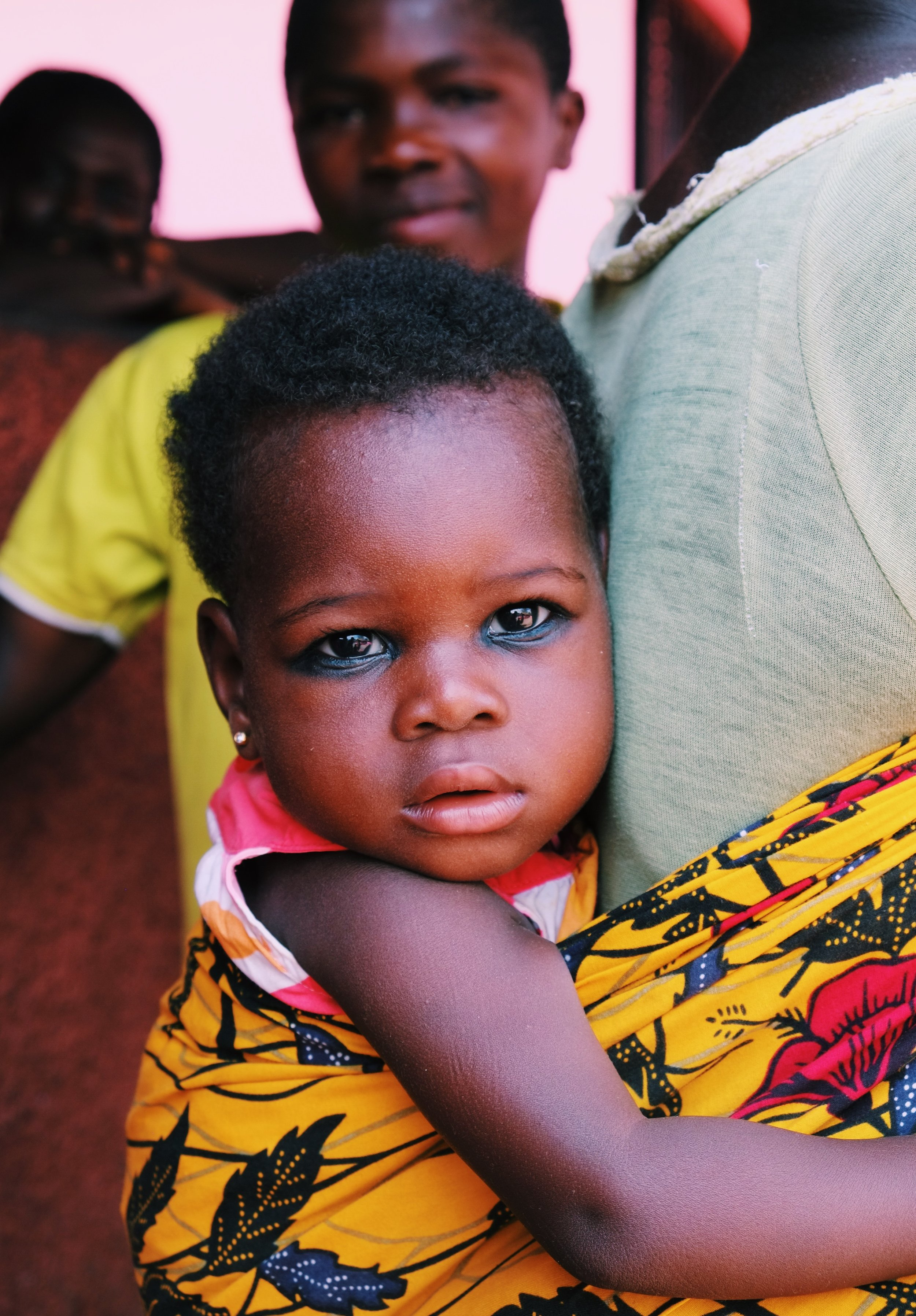 Child Yamoussoukro Ivory Coast Joost Bastmeijer.jpeg