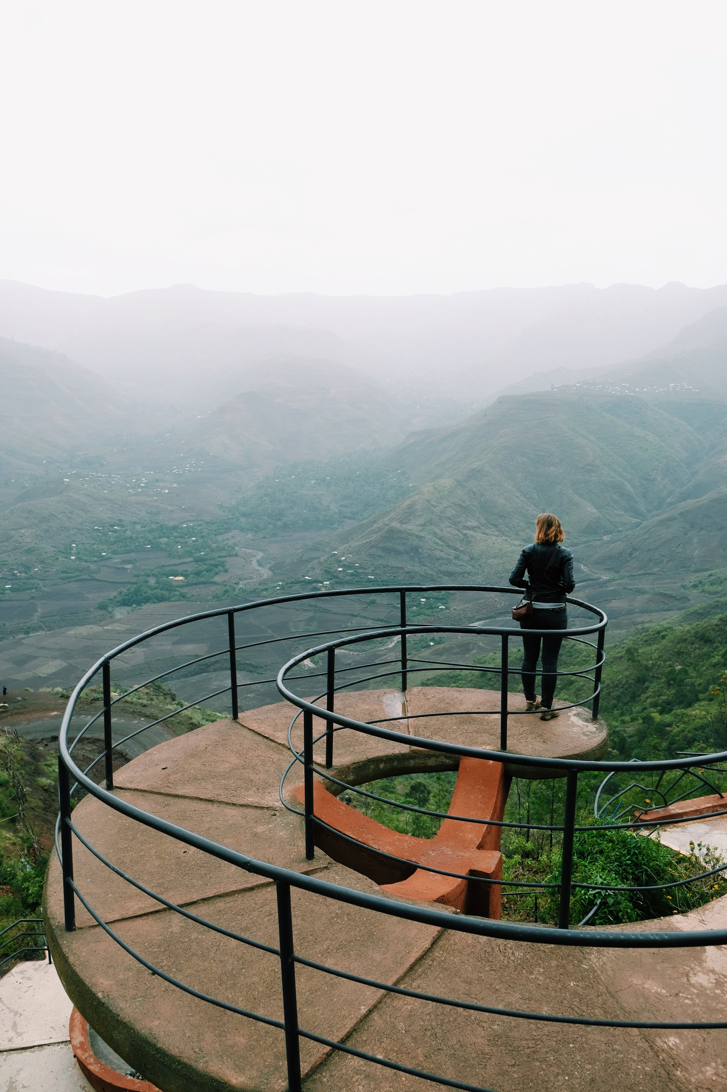 View from Ben Abeba Restaurant in Ethiopia by Joost Bastmeijer.jpeg