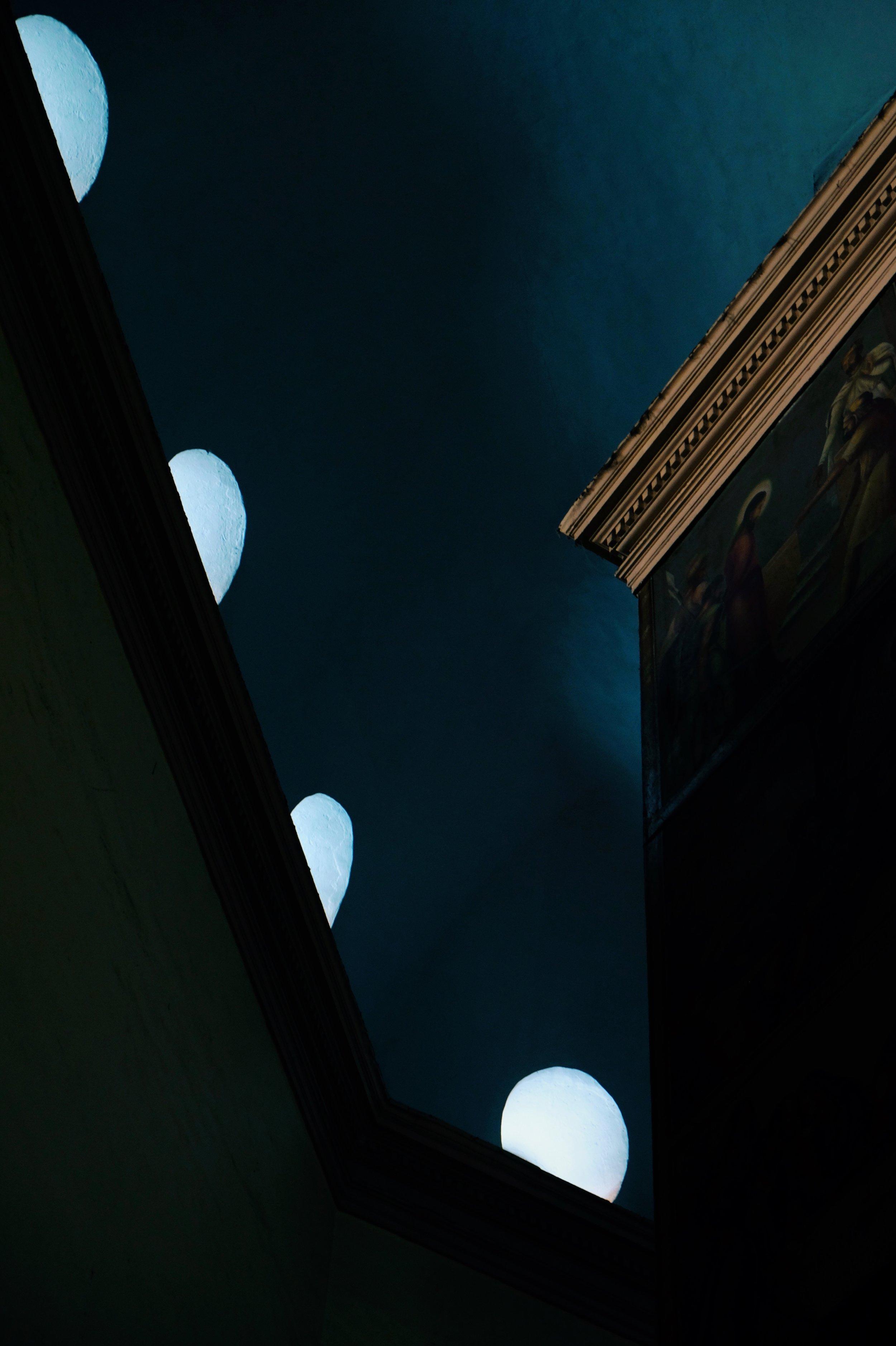 Ceiling Saint George Church in Ethiopia by Joost Bastmeijer.jpeg