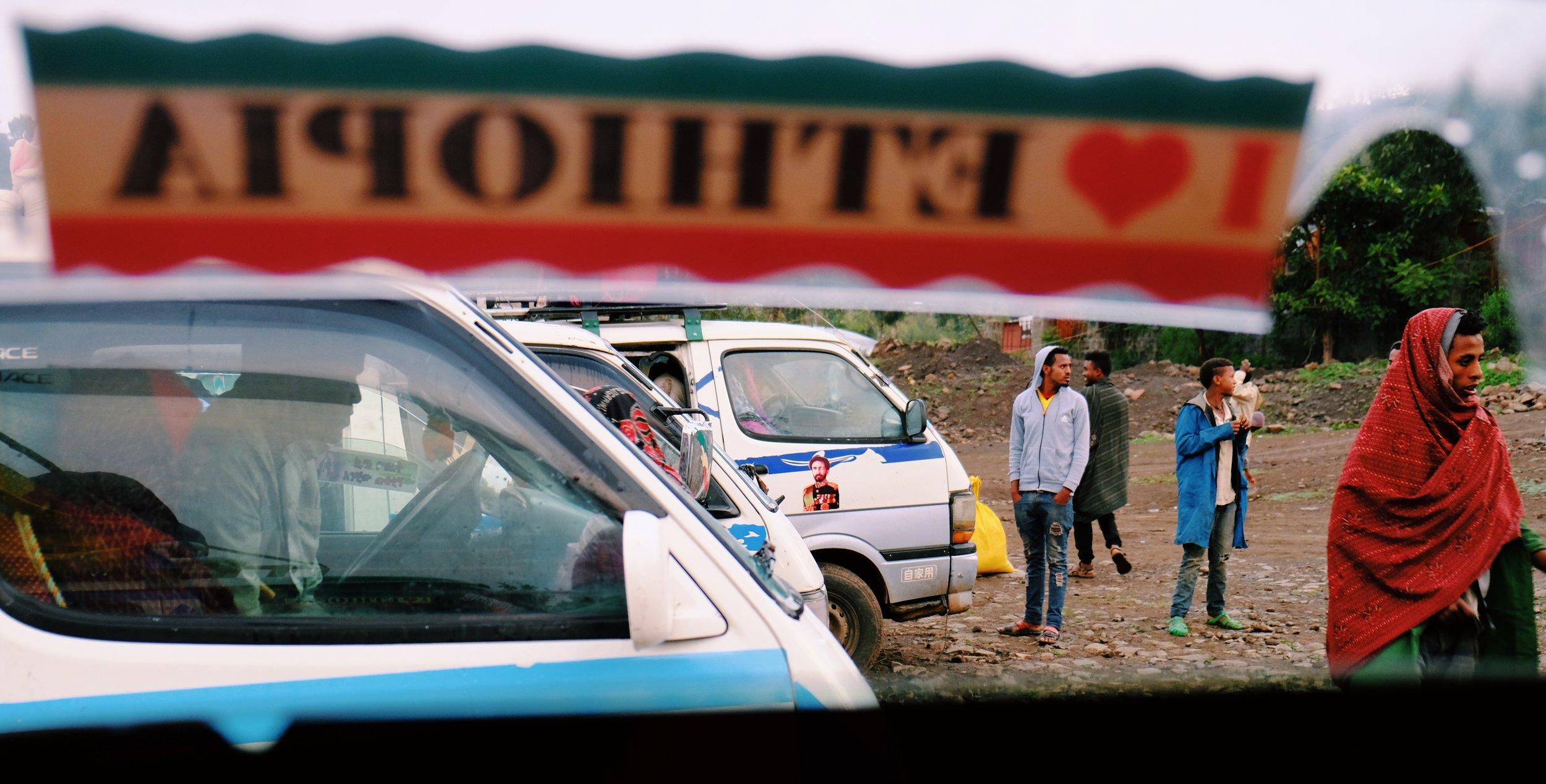 Minibus in Ethiopia by Joost Bastmeijer cropped.jpeg