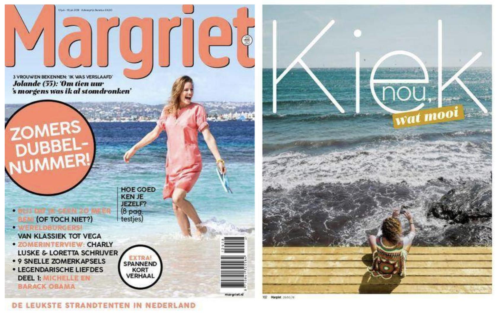 Margriet cover artikel interview fotografie Joost Bastmeijer.png