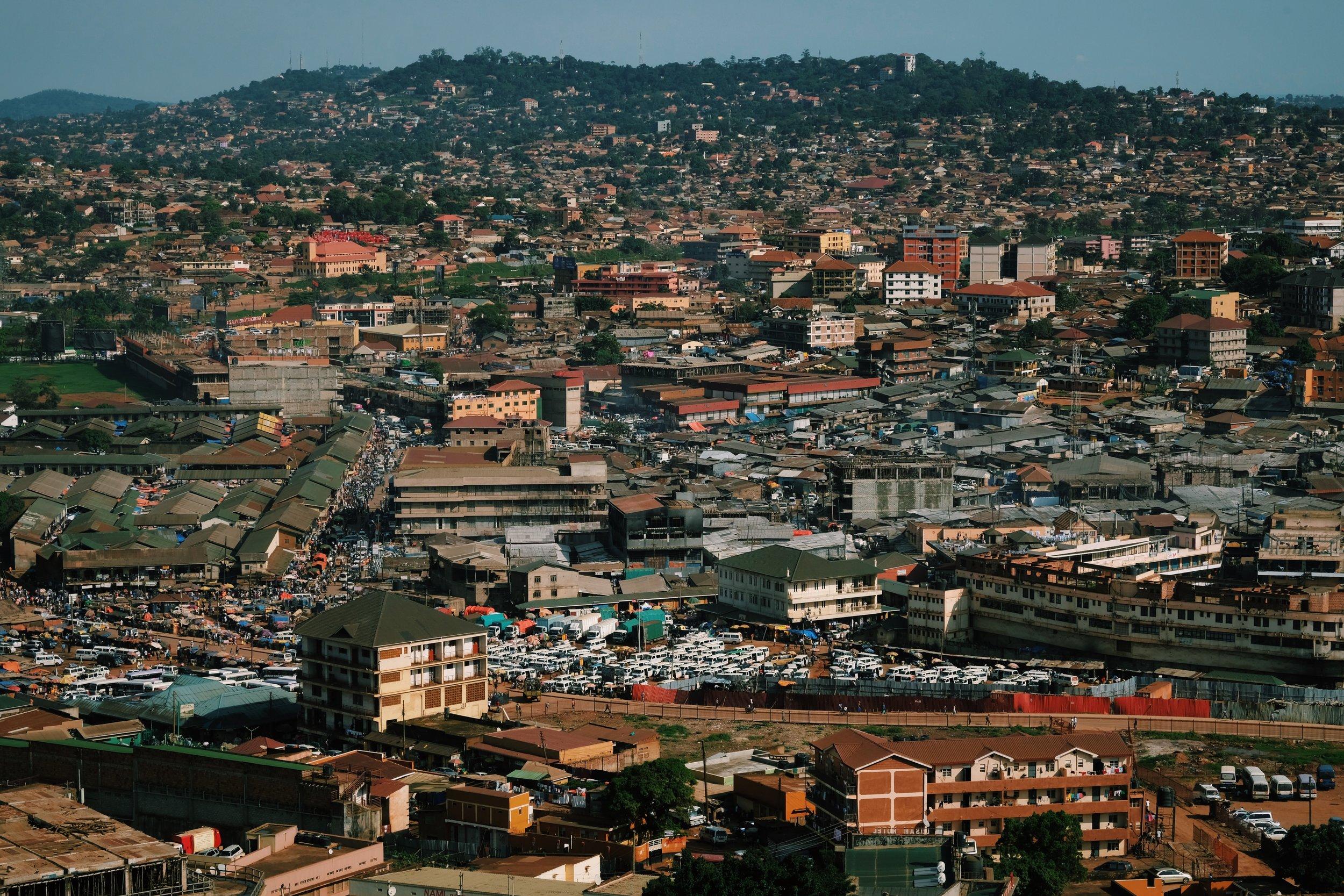 Kampala panorama by Joost Bastmeijer.jpeg