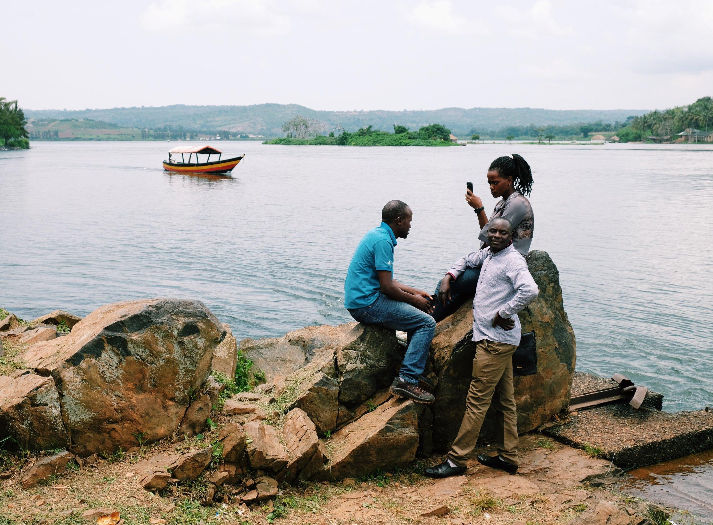 Visit Nile River Springs at Jinja, Uganda by Joost Bastmeijer.jpeg