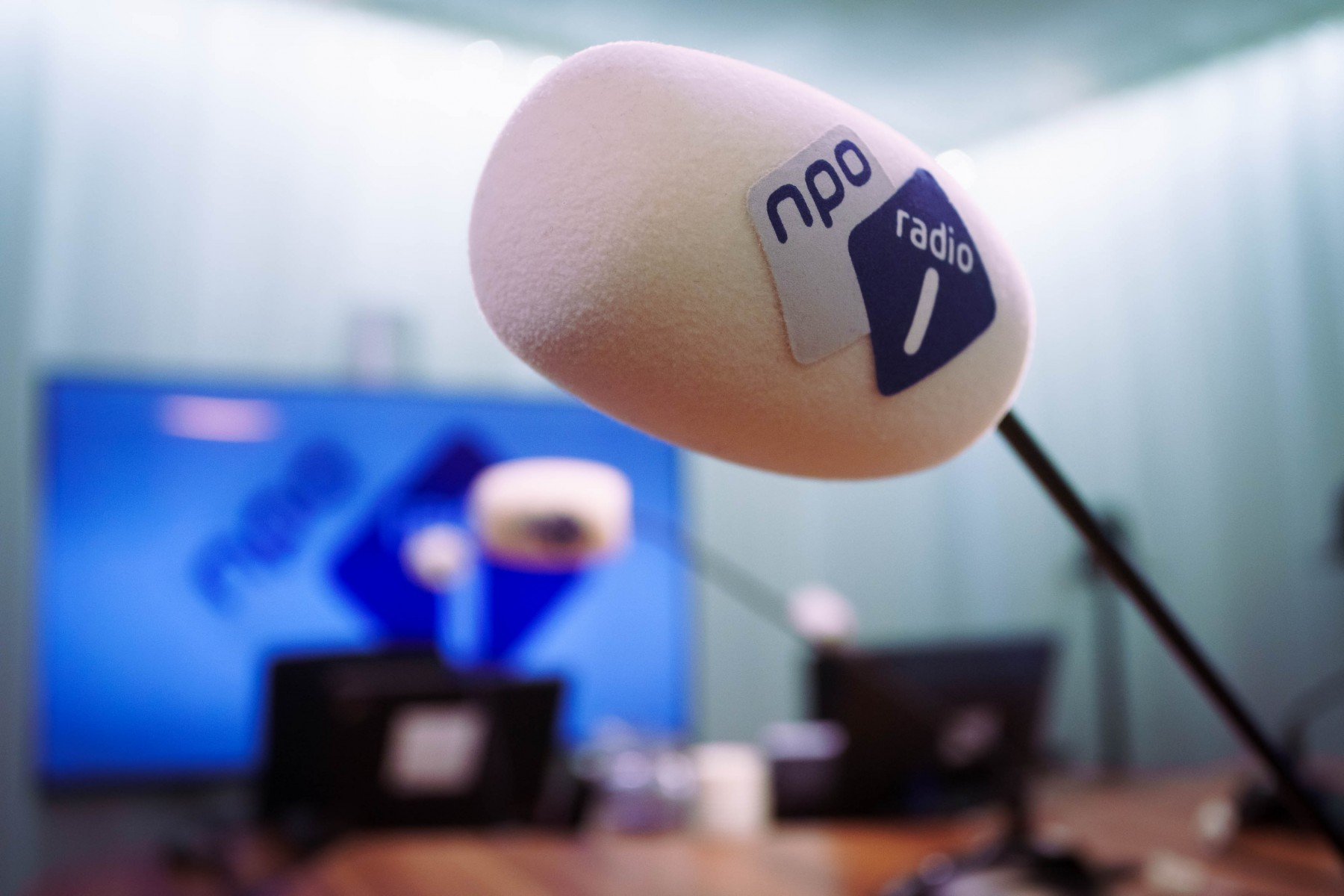 joostbastmeijer_npo_radio_1_studio.jpg