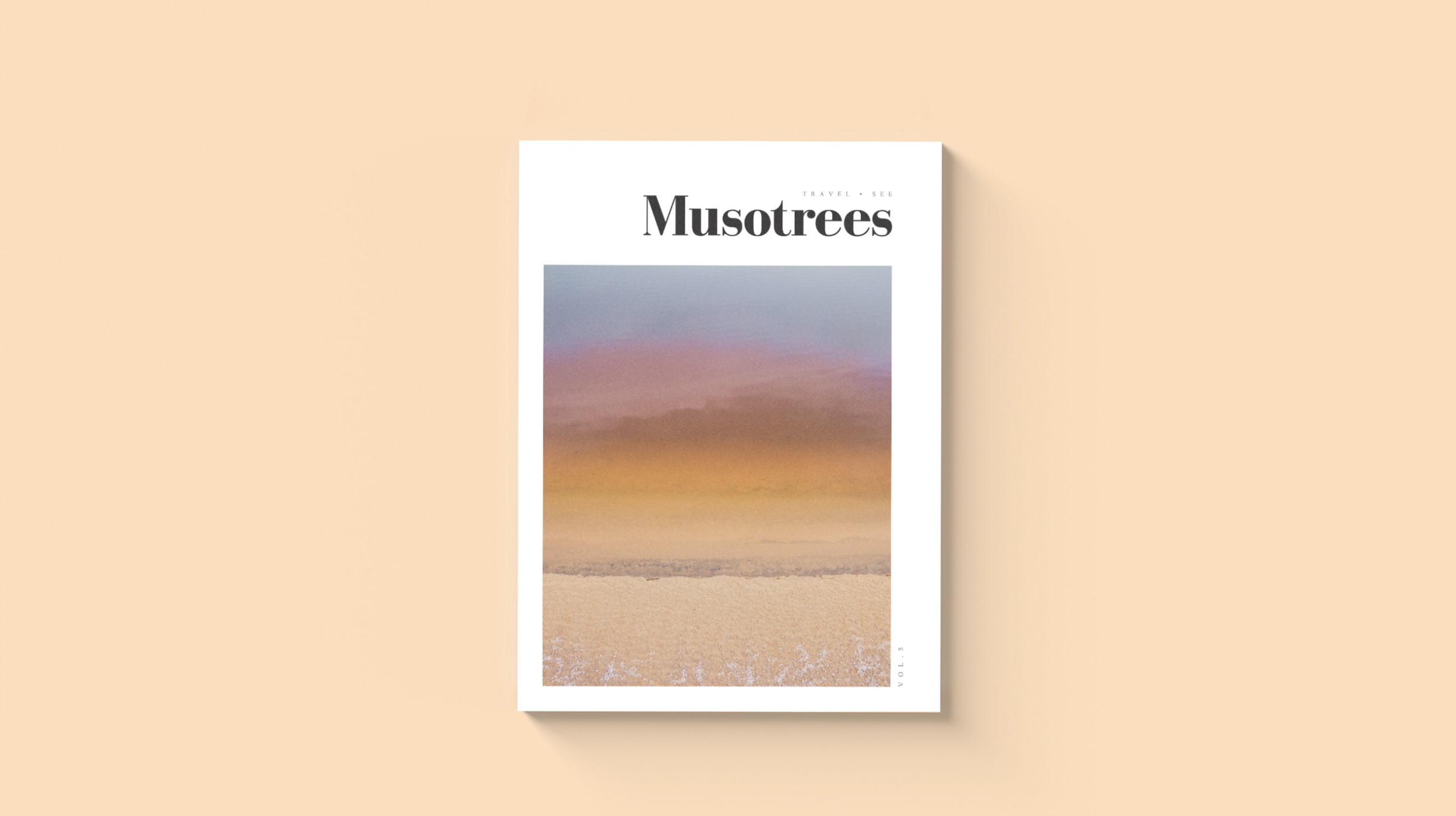 Musotrees cover Joost Bastmeijer.png
