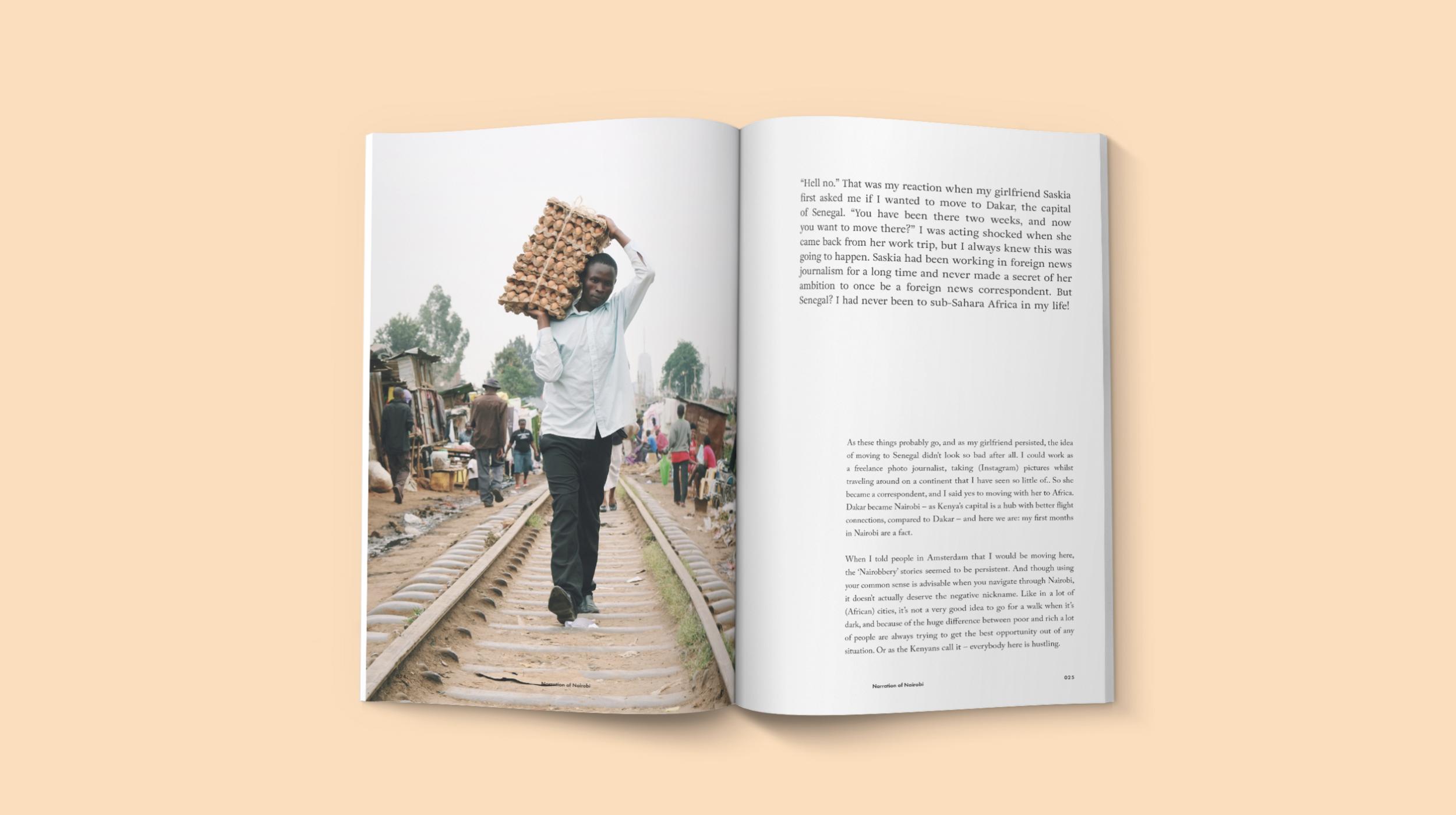Musotrees Joost Bastmeijer story Kenya2.png