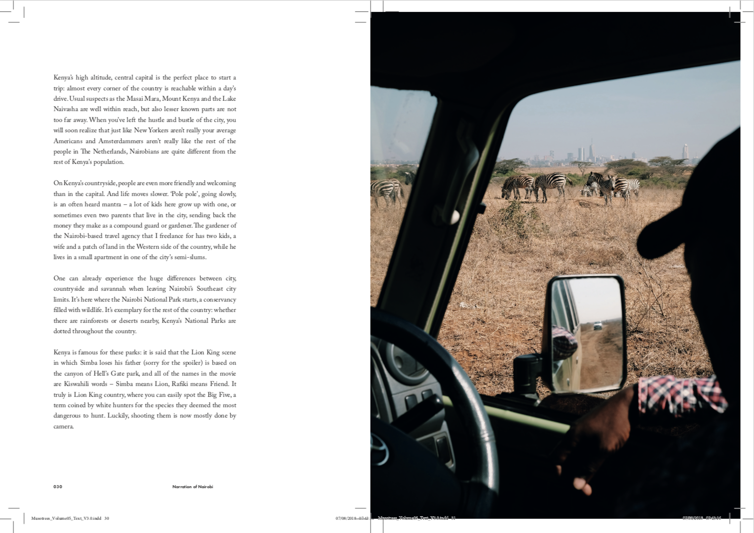 Musotrees Magazine feature Joost Bastmeijer Nairobi National Park.png