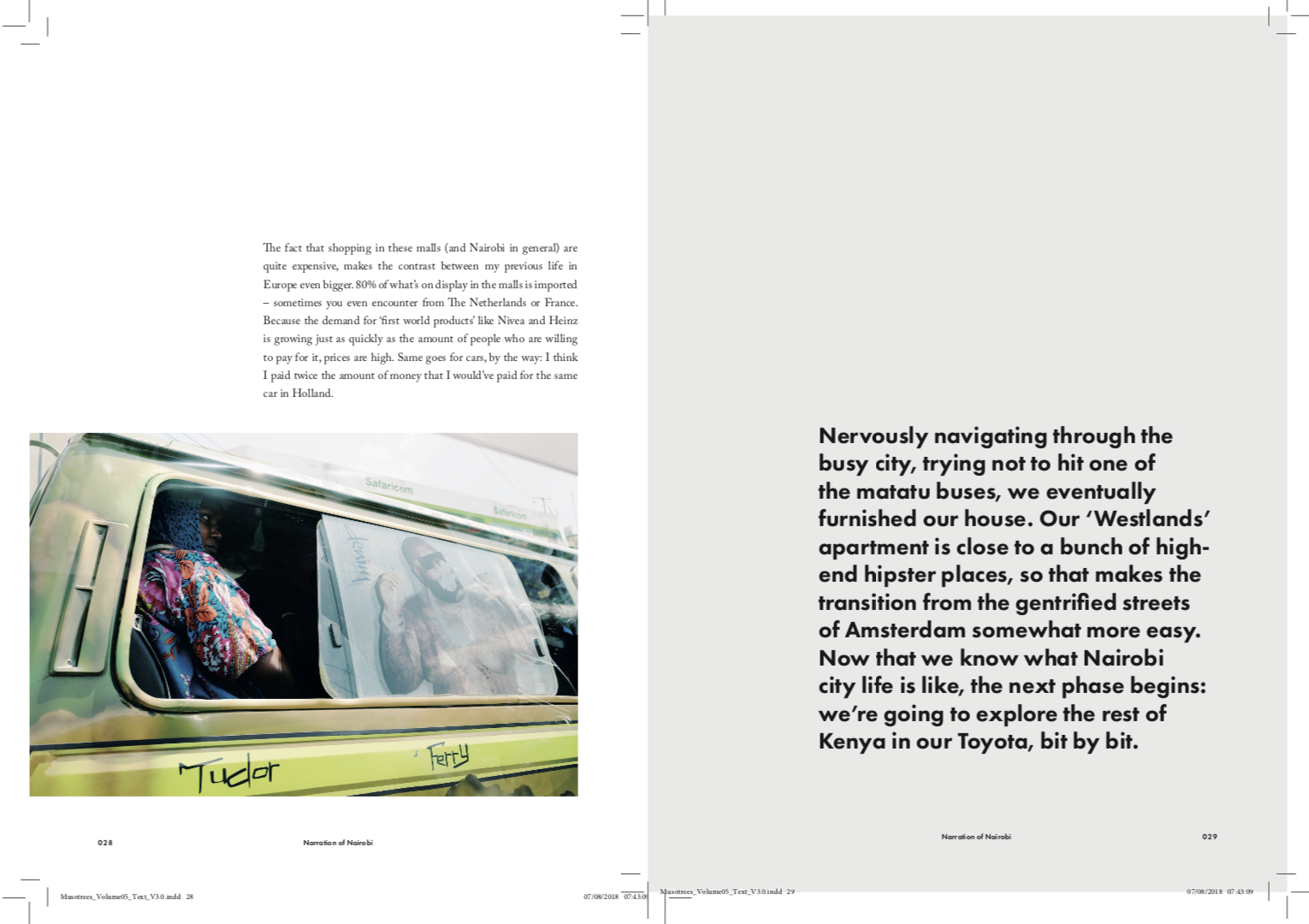 Musotrees Magazine feature Joost Bastmeijer Matatu Culture.png