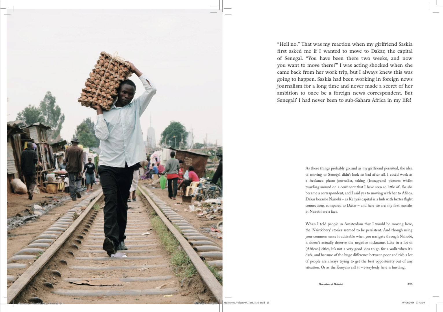 Musotrees Magazine feature Joost Bastmeijer Kibera.png