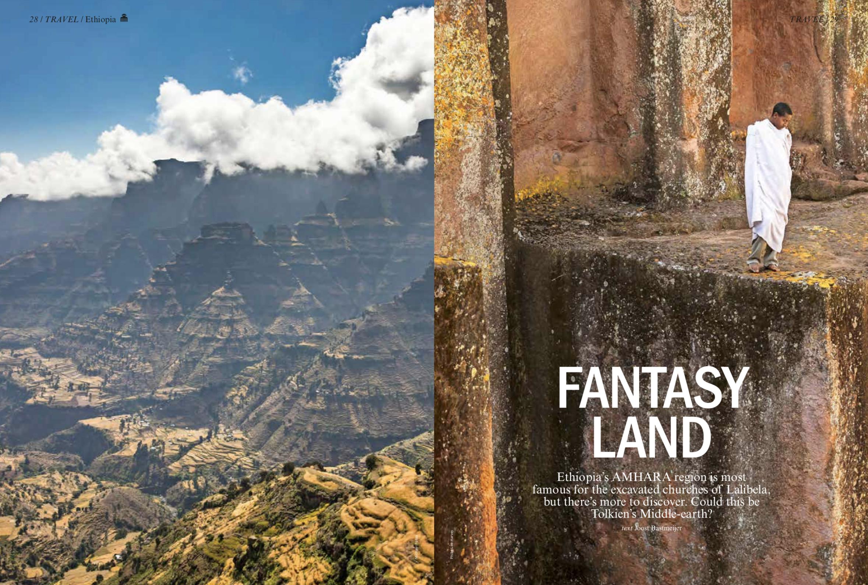 Travel story Msafiri by Joost Bastmeijer 1.png