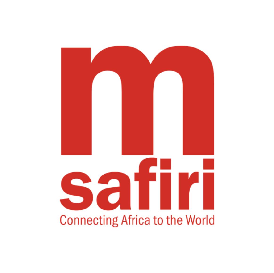 logo msafiri magazine kenya airways joost bastmeijer.png