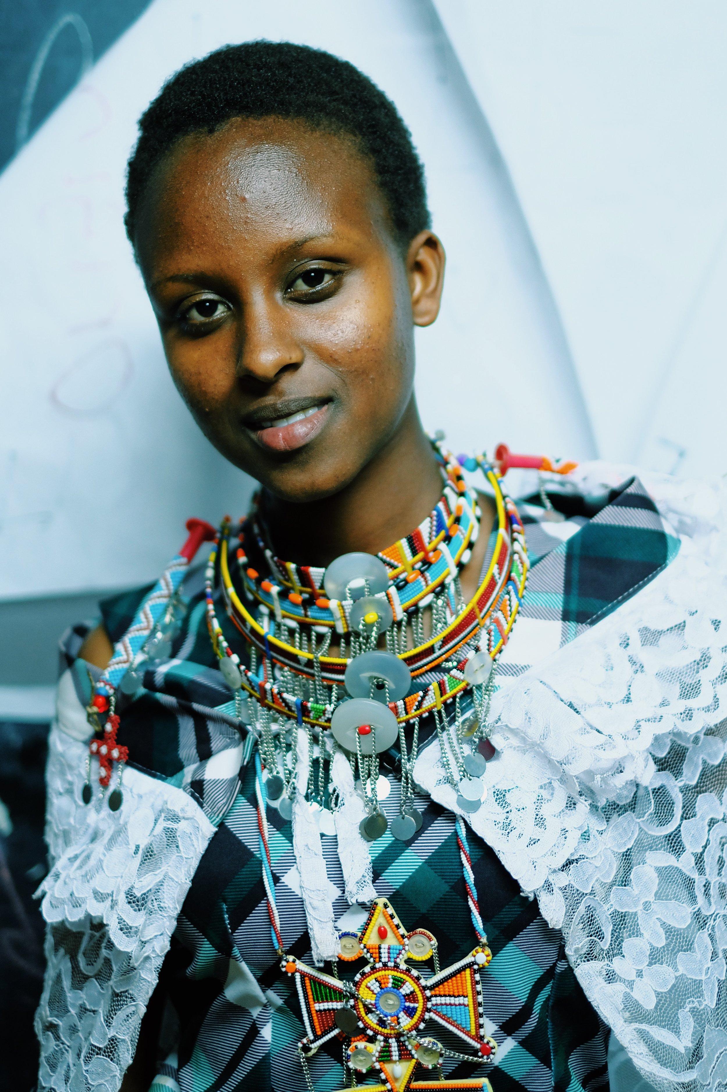 Maasai Olentoko 'End FGM' Beauty Pageant 2 by Joost Bastmeijer.jpeg