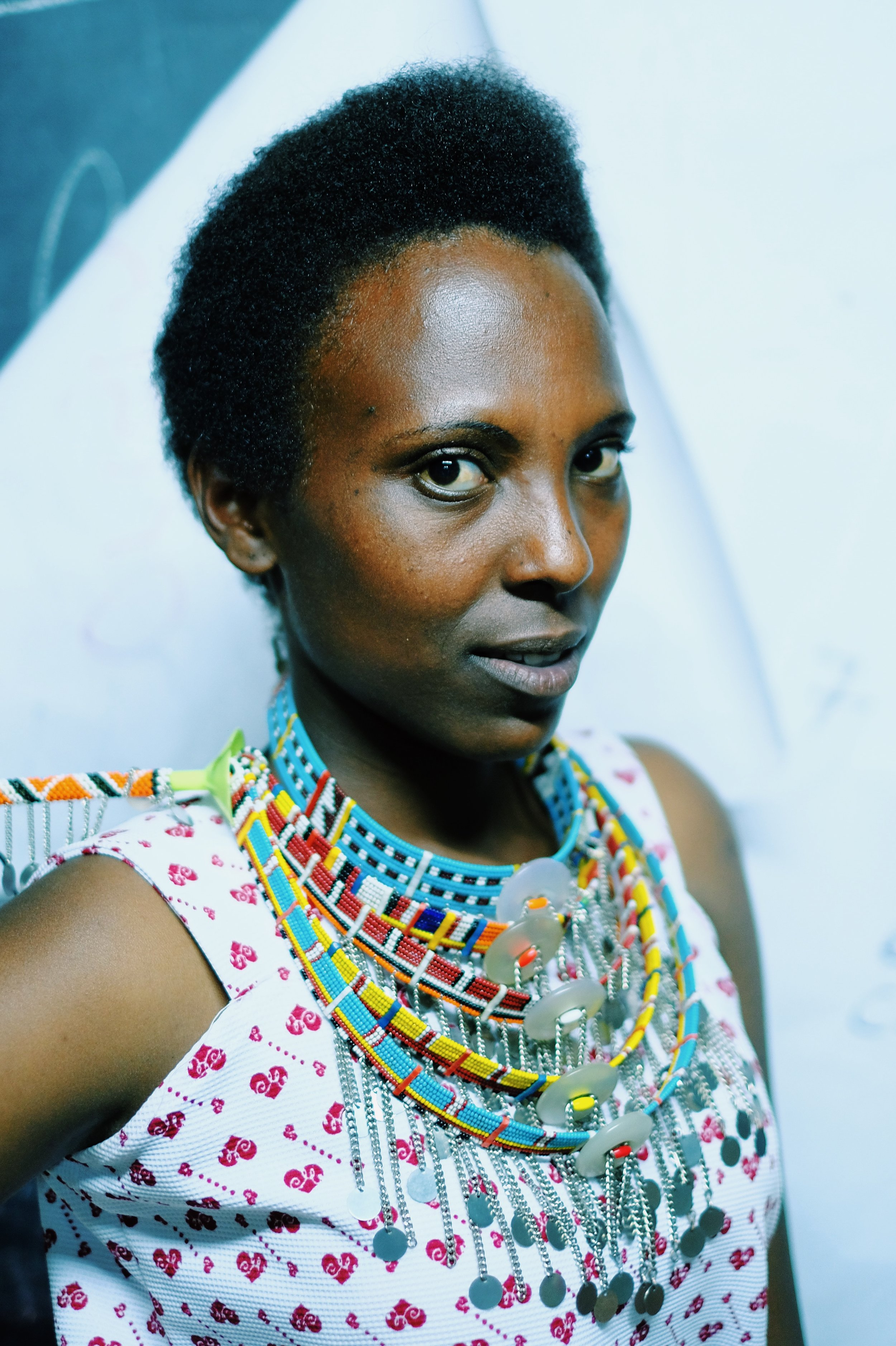 Maasai Olentoko 'End FGM' Beauty Pageant 4 by Joost Bastmeijer.jpeg