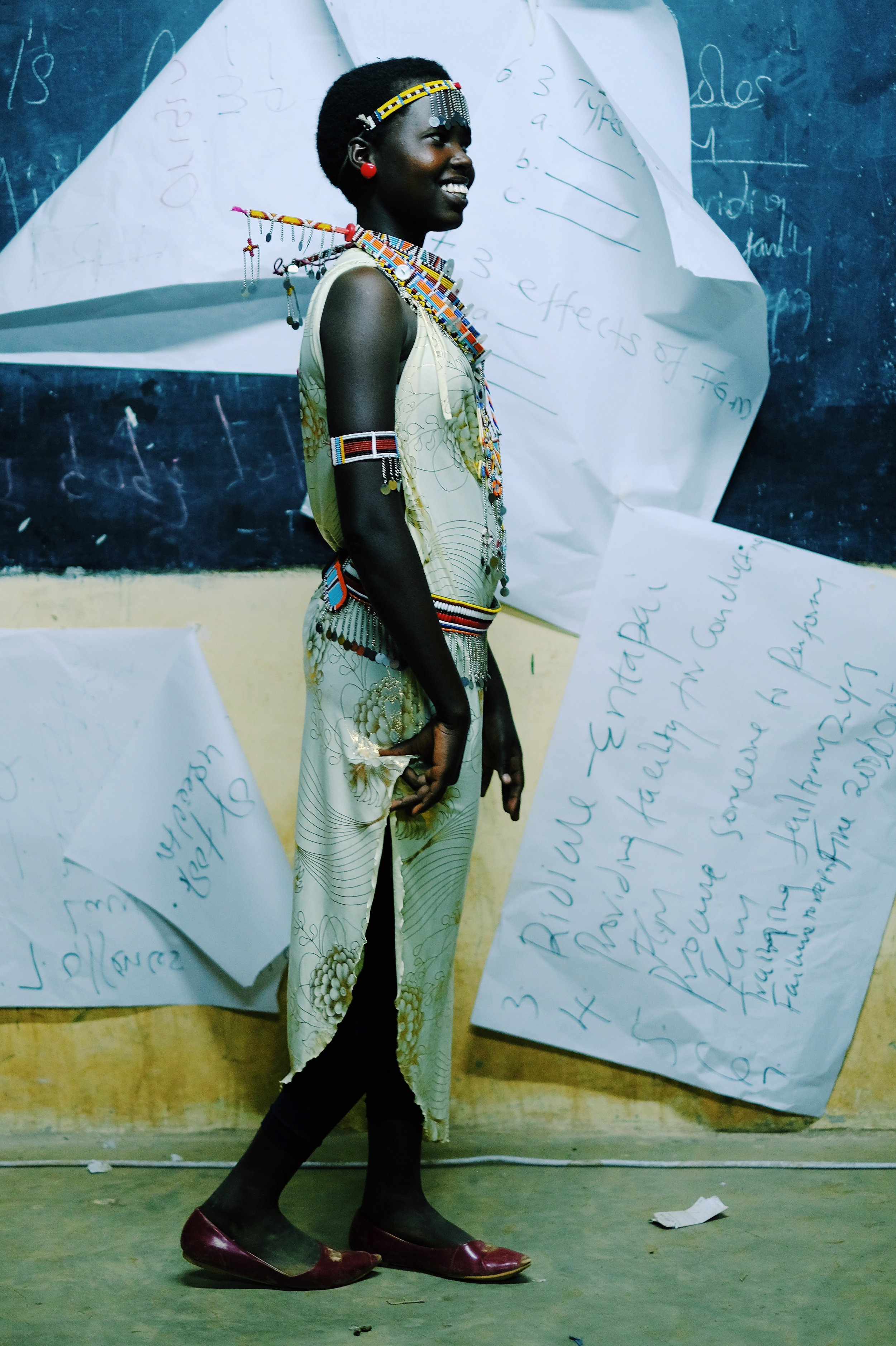 Maasai Olentoko 'End FGM' Beauty Pageant 7 by Joost Bastmeijer.jpeg