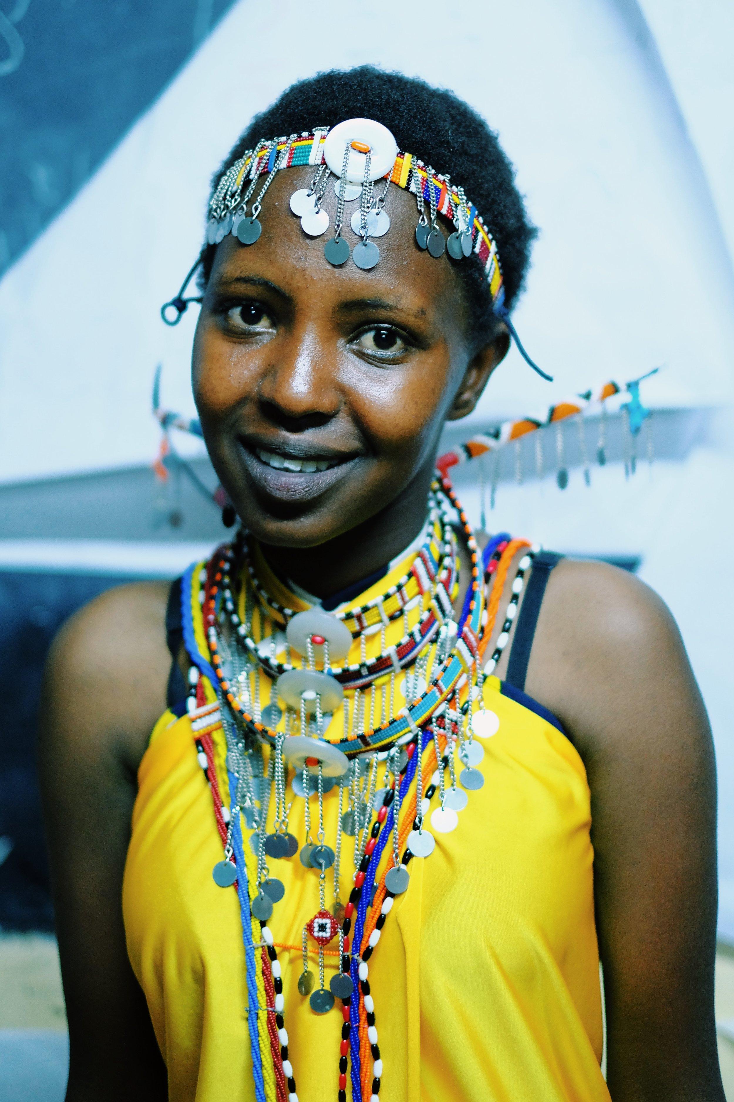 Maasai Olentoko 'End FGM' Beauty Pageant 8 by Joost Bastmeijer.jpeg