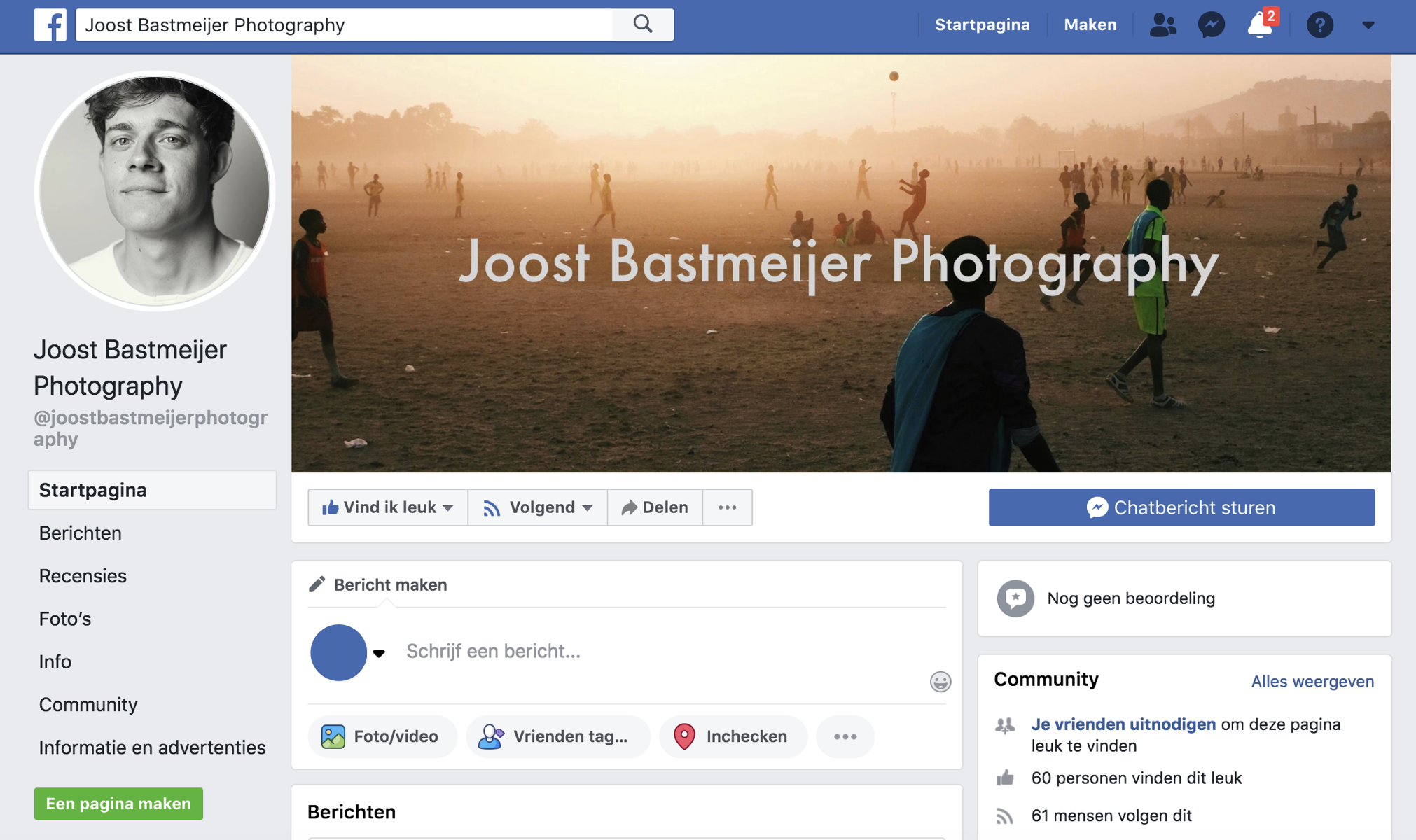 Joost Bastmeijer Photography Facebook .png