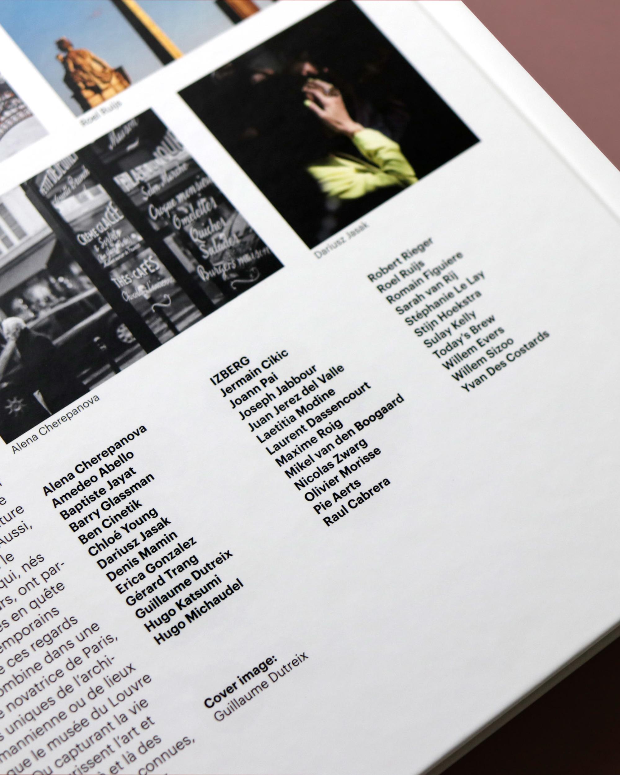 mendo-book-streets-of-paris-studio-35-2000x2500-c-default.jpg