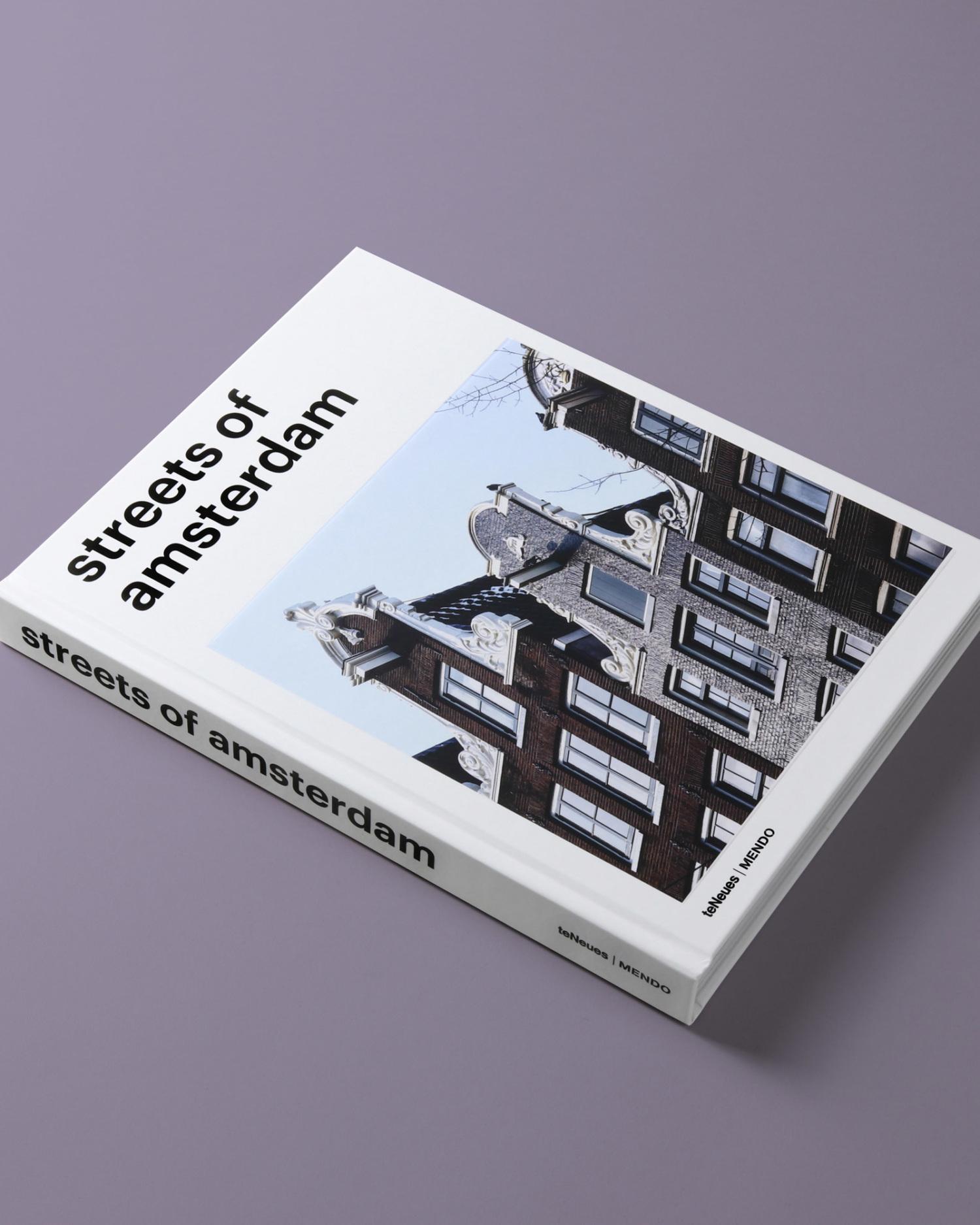 mendo-book-streets-of-amsterdam-studio-22-1500x1875-c-default.jpg