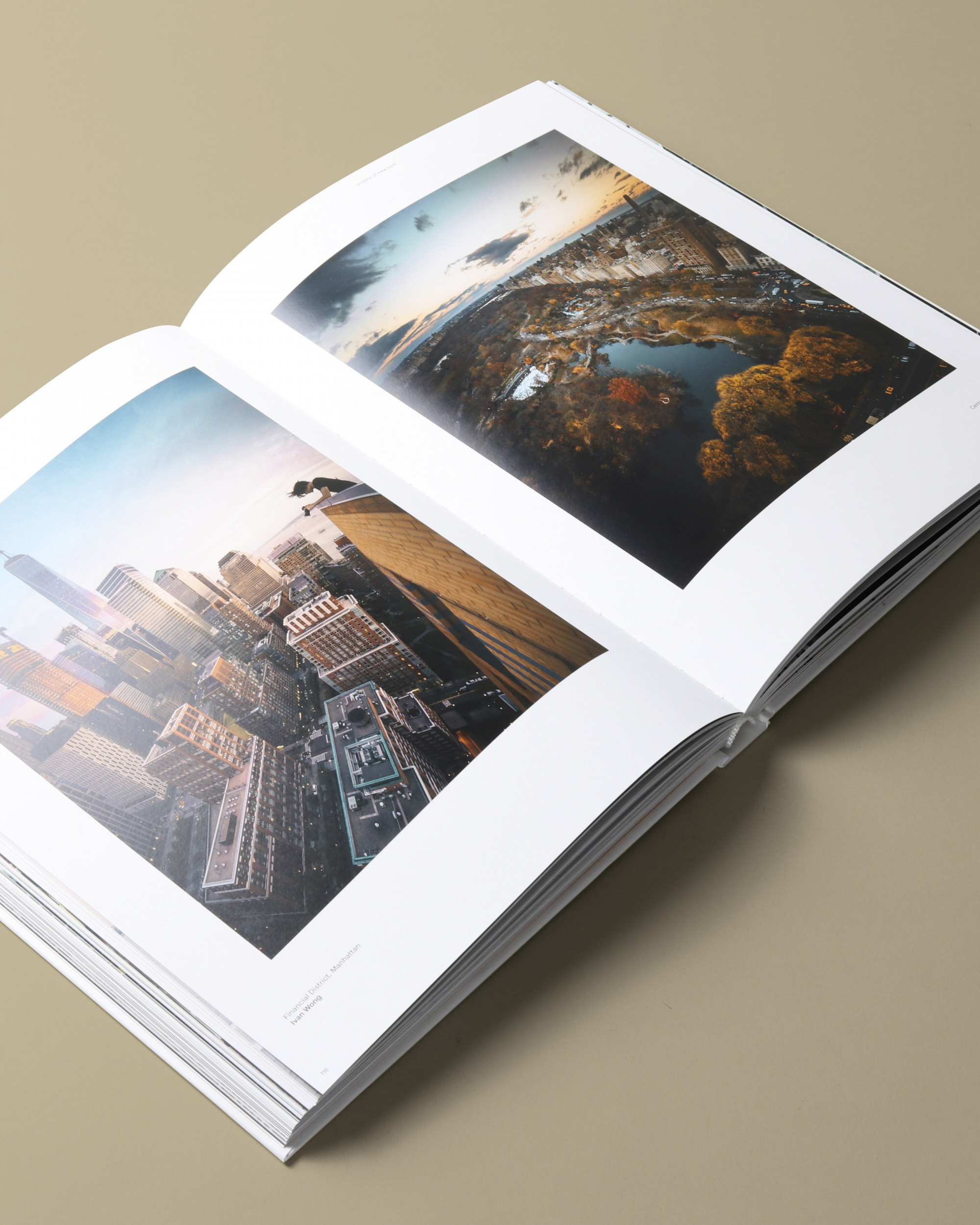 mendo-book-streets-of-new-york-13-1-2000x2500-c-default.jpg