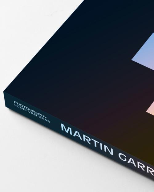 mendo-press-martin-garrix-life-is-crazy_3D_cover_v10-500x625-c-default.jpg