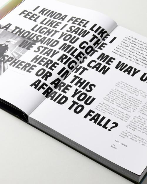 01mendo-book-life-is-crazy-studio-25-500x625-c-default.jpg