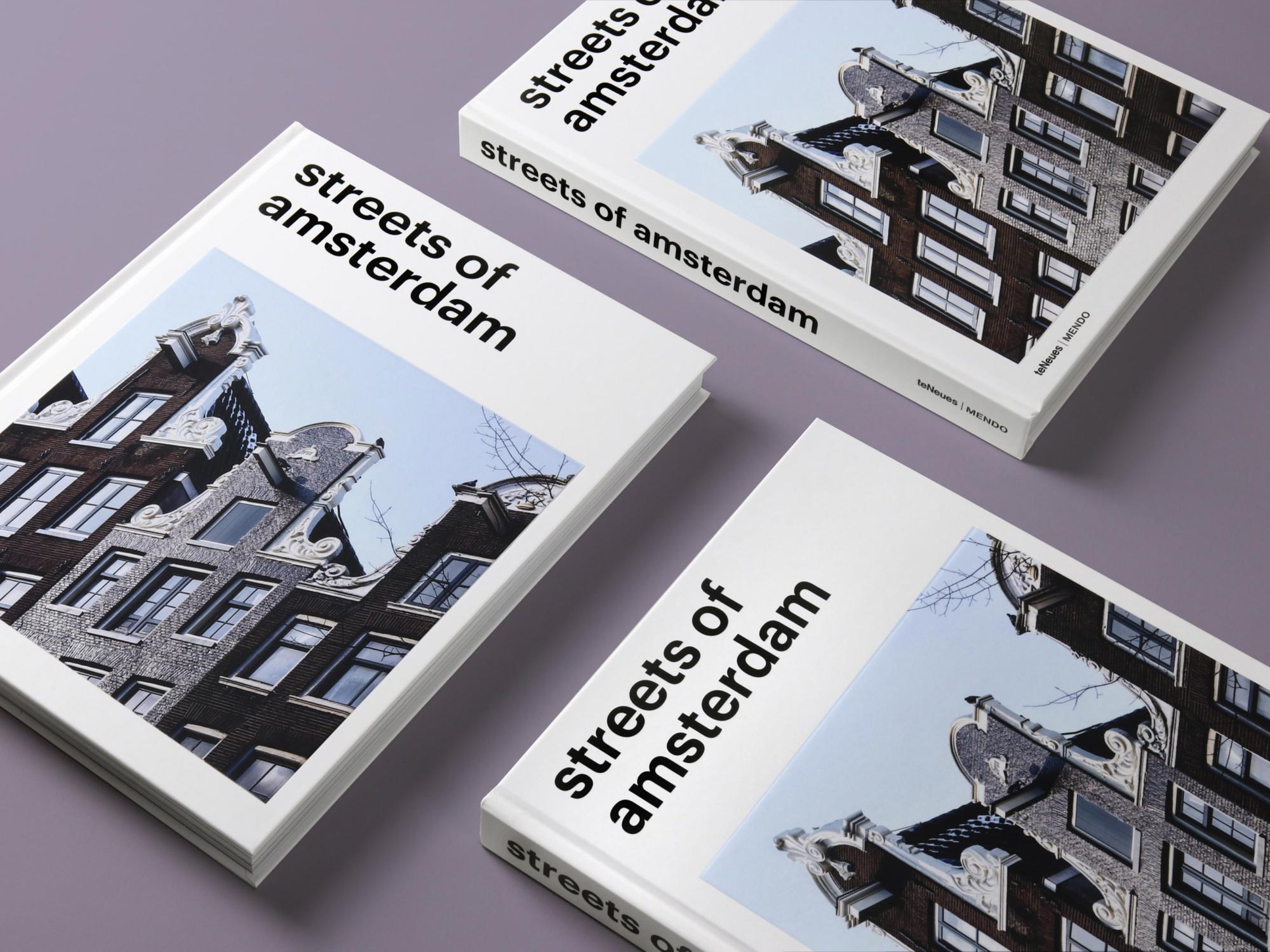 mendo-book-streets-of-amsterdam-studio-23-2000x1500-c-default (2).jpg