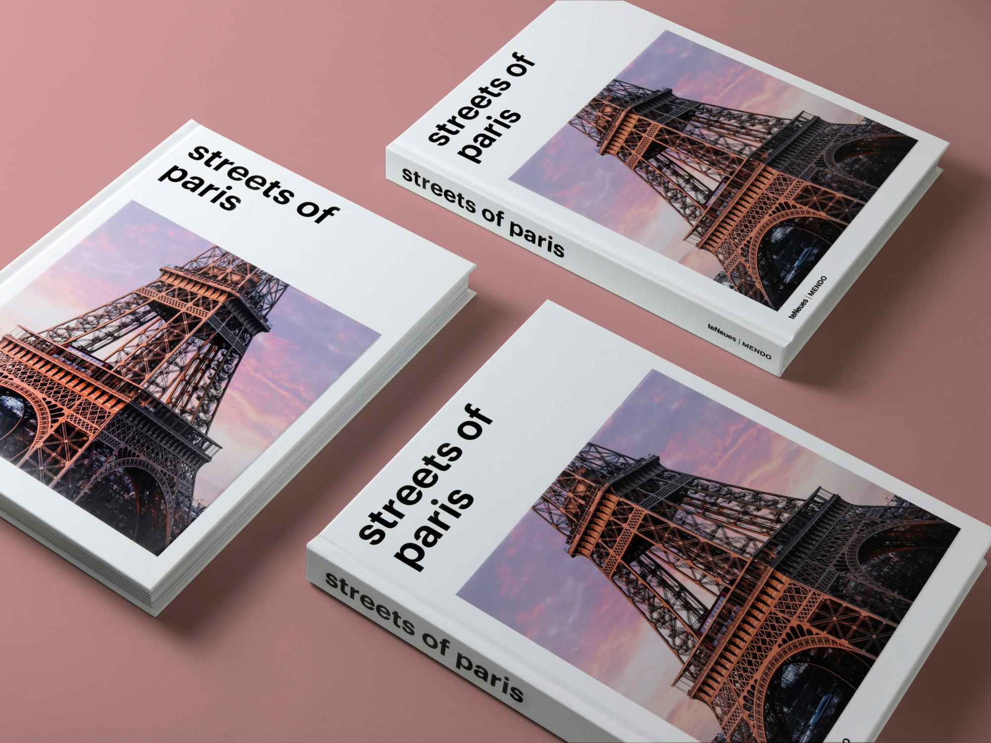 mendo-book-streets-of-paris-studio-25-2000x1500-c-default (1).jpg