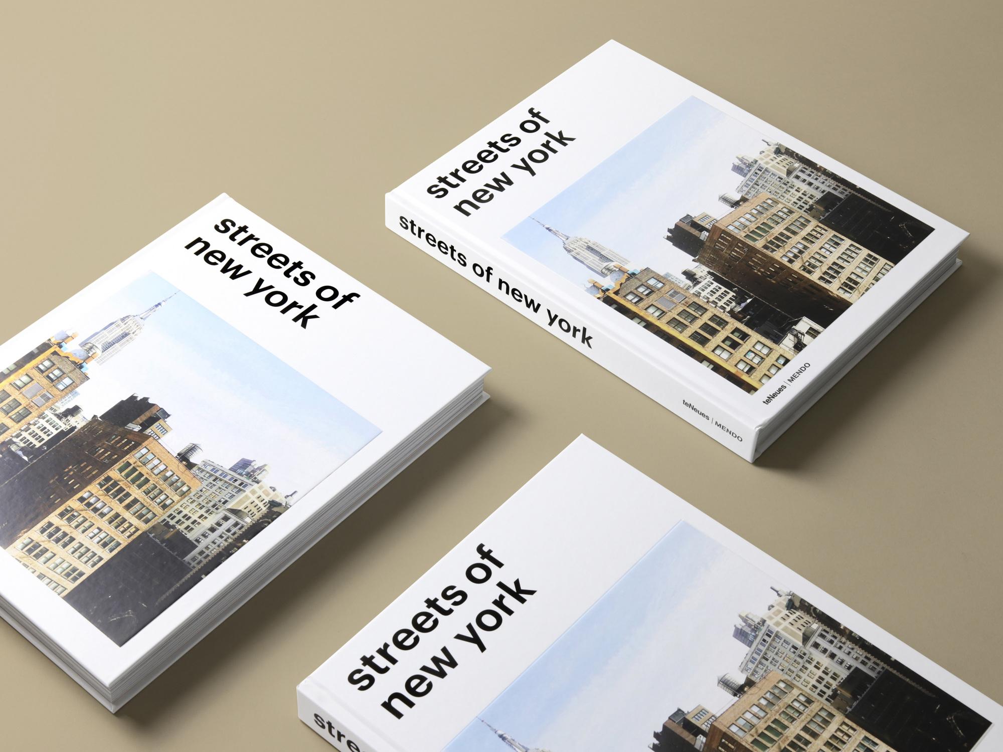 mendo-book-streets-of-new-york-01-2-2000x1500-c-default (1).jpg