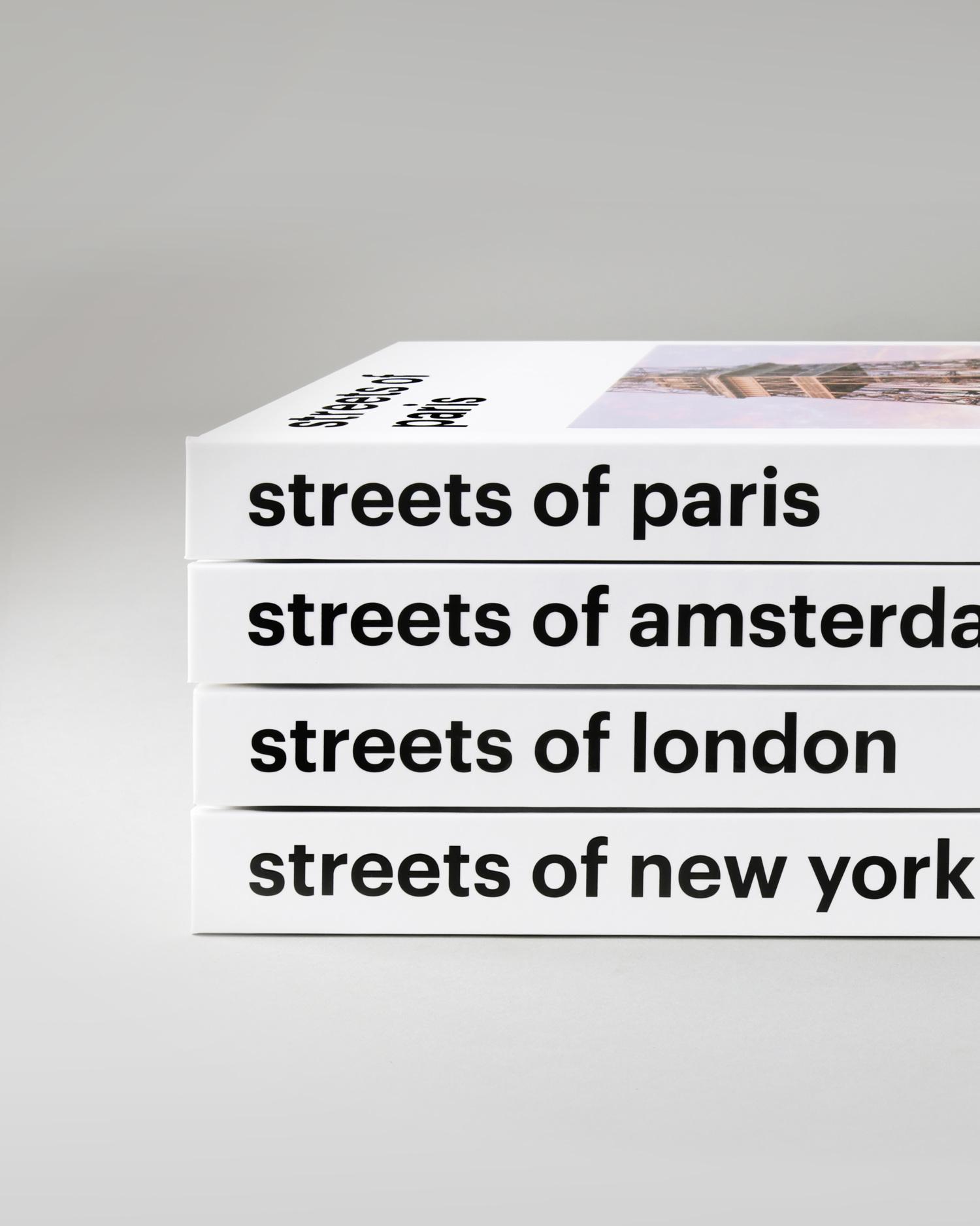 mendo-streets-of-combi-5_3-1500x1875-c-default (1).jpg