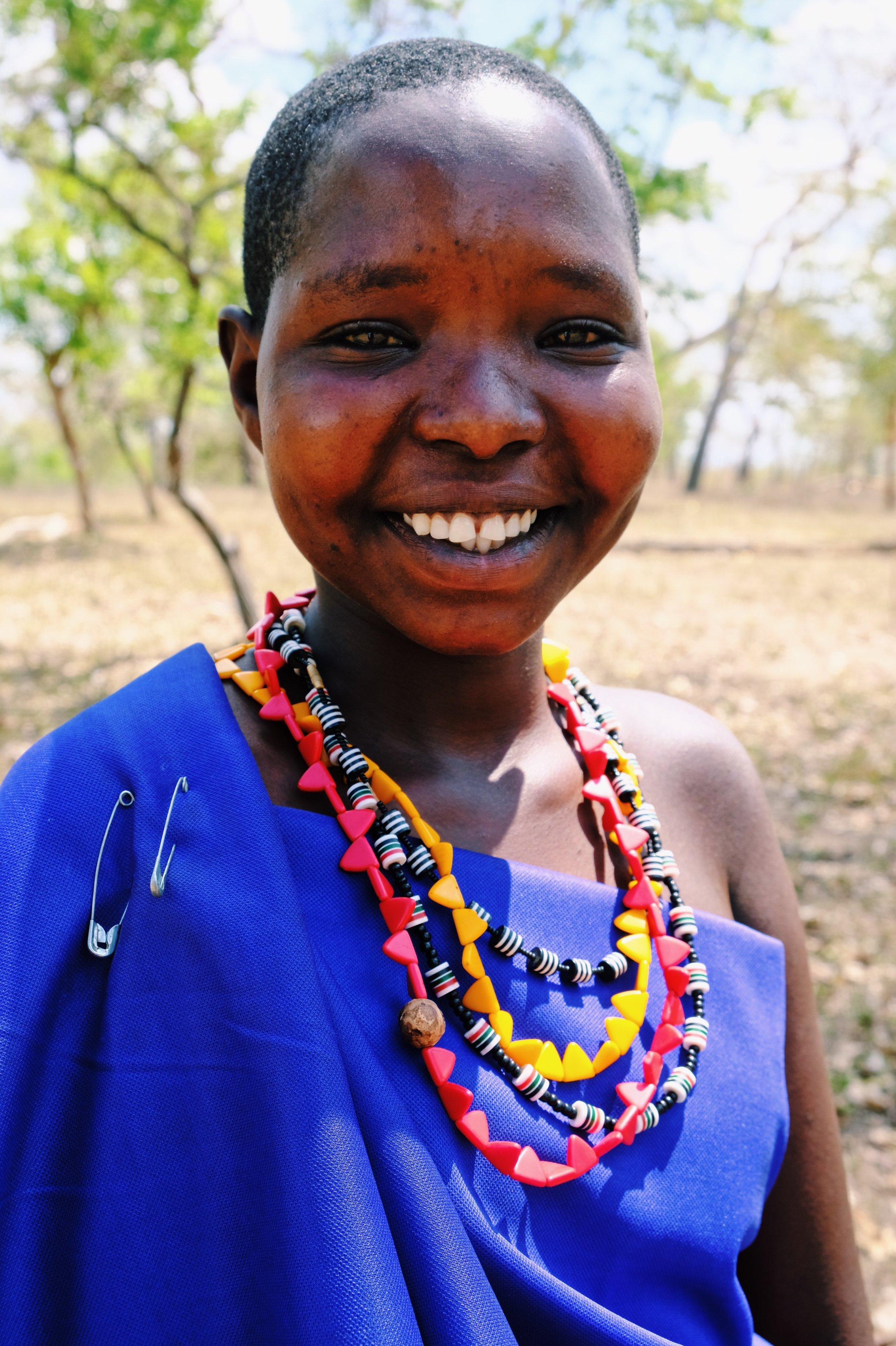 Masai Girl Kilindi.JPG