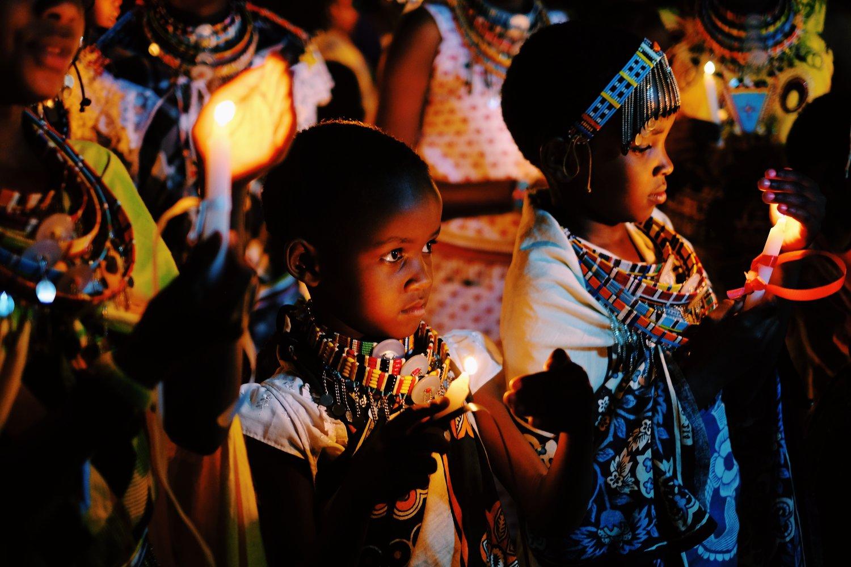 Maasai+Beauty+Pageant+by+Joost+Bastmeijer.jpeg