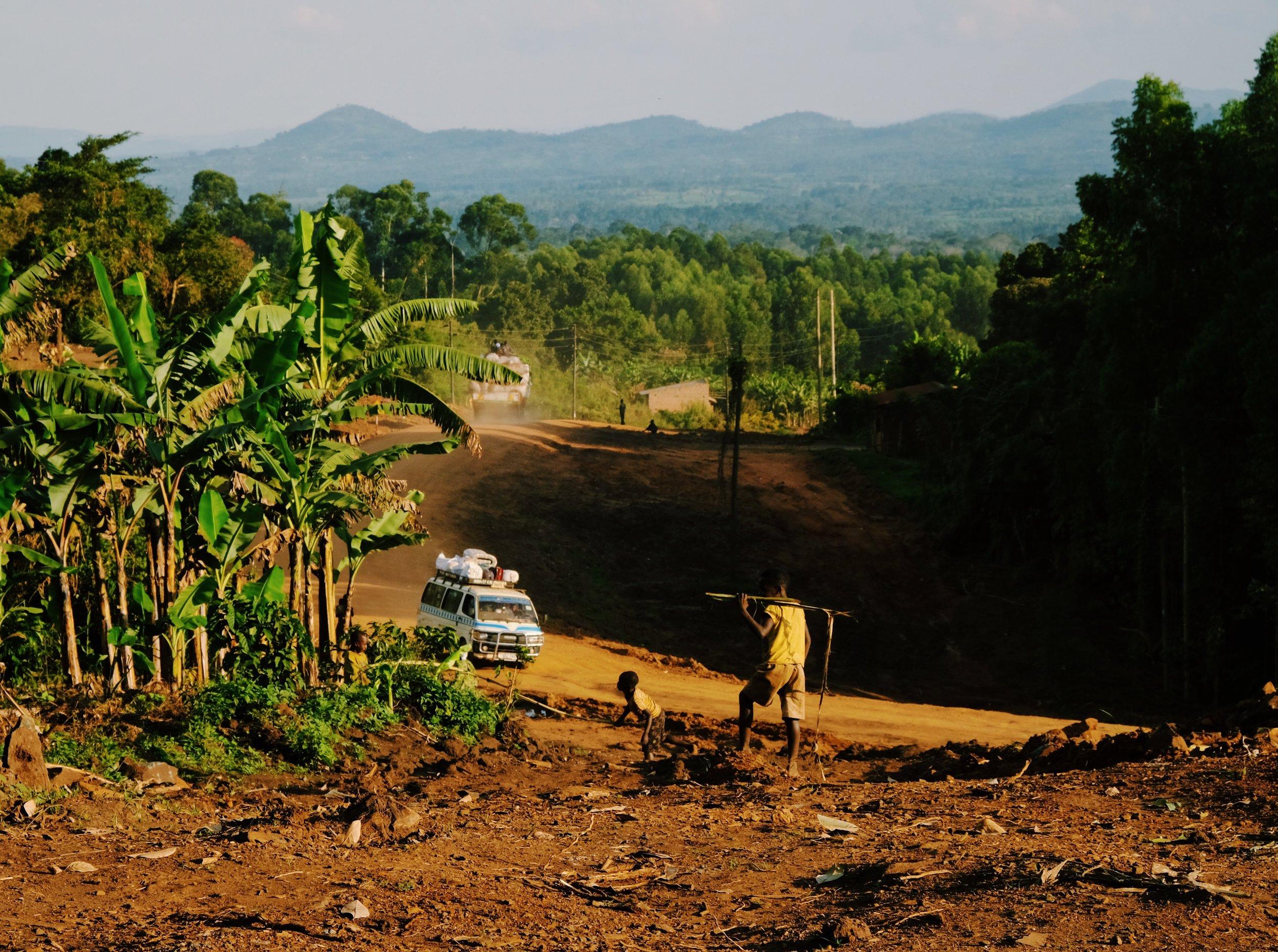 Uganda  by Joost Bastmeijer.JPG