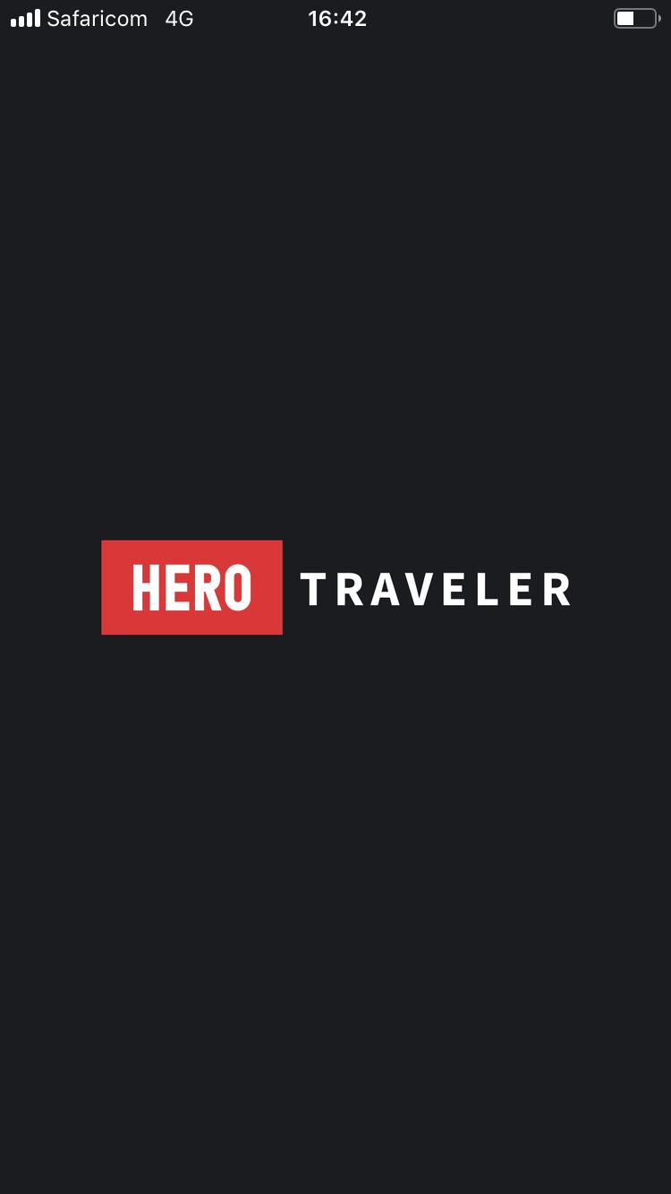 Hero Traveler Story Joost Bastmeijer copyright.PNG