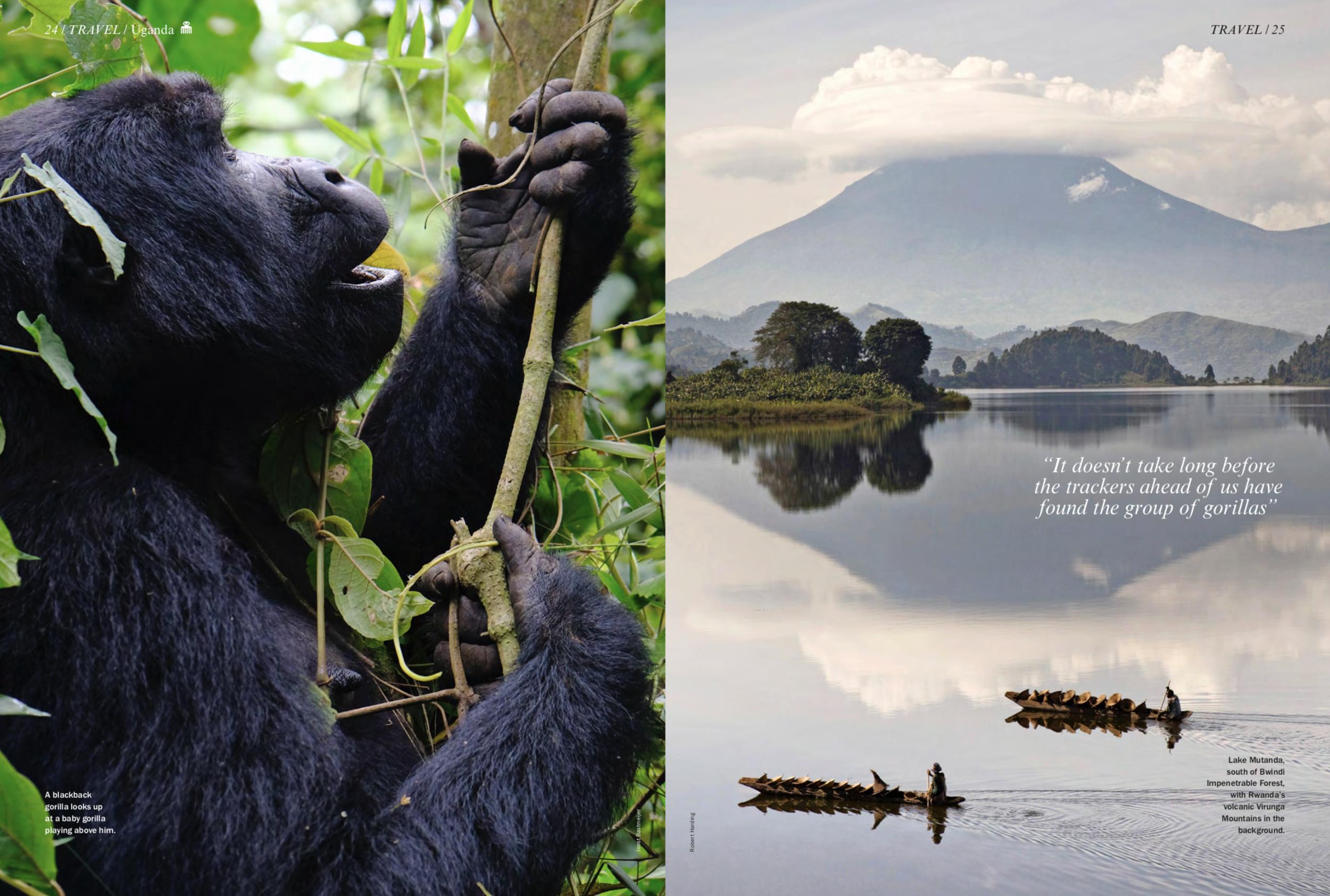 Msafiri Magazine Joost Bastmeijer Uganda travel story 3.png