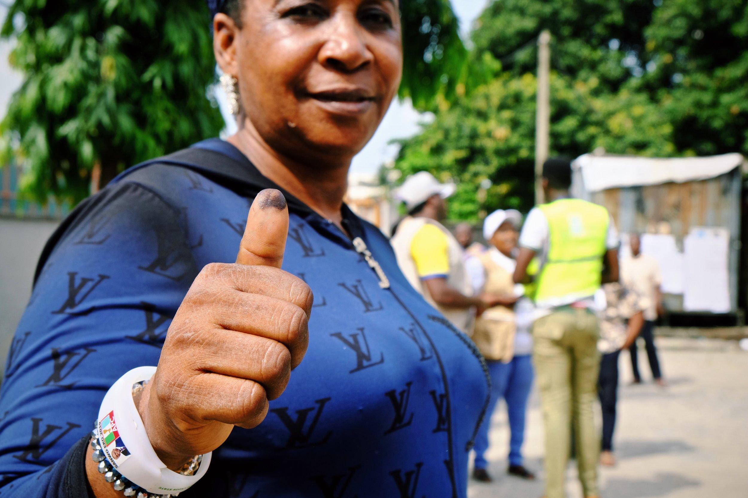 Nigeria elections in Lagos by Joost Bastmeijer 3.JPG
