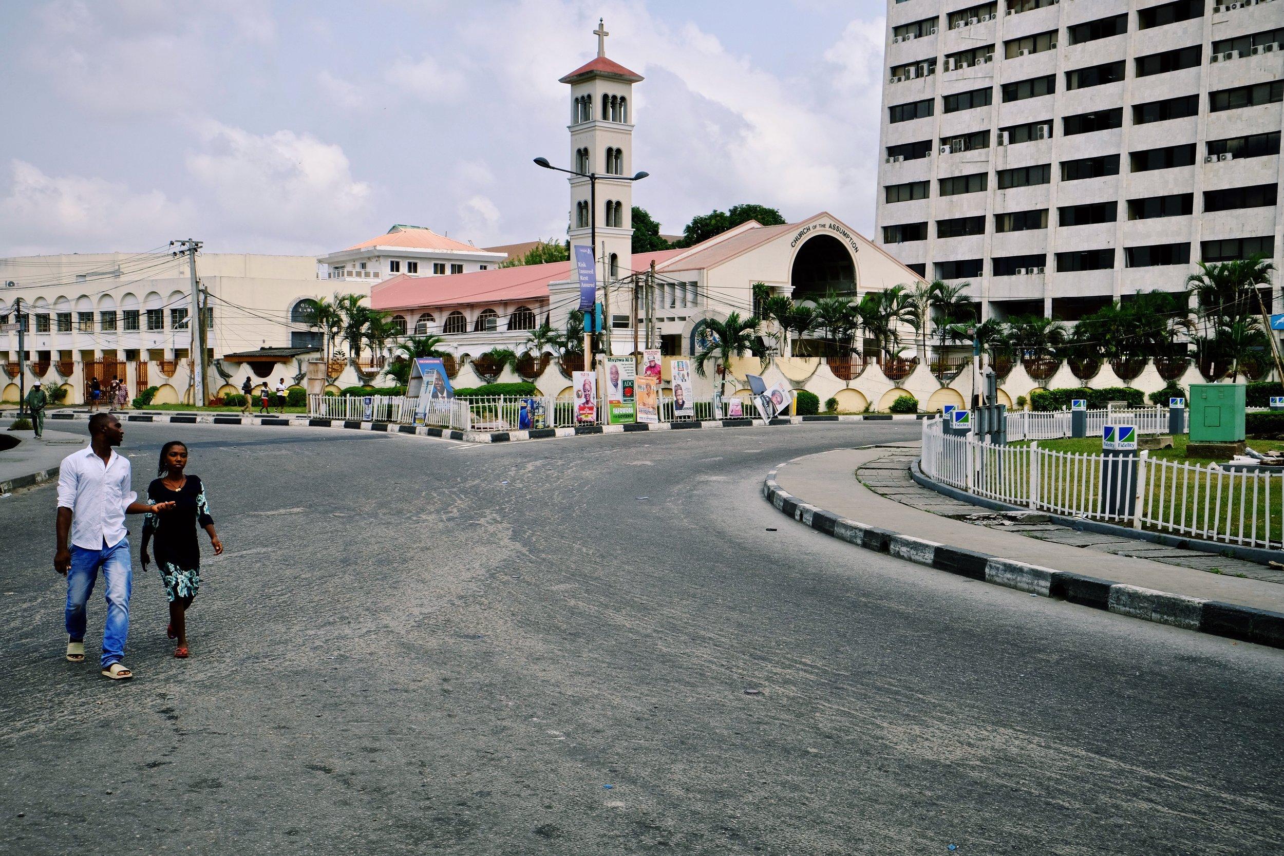 Nigeria elections in Lagos by Joost Bastmeijer 9.JPG