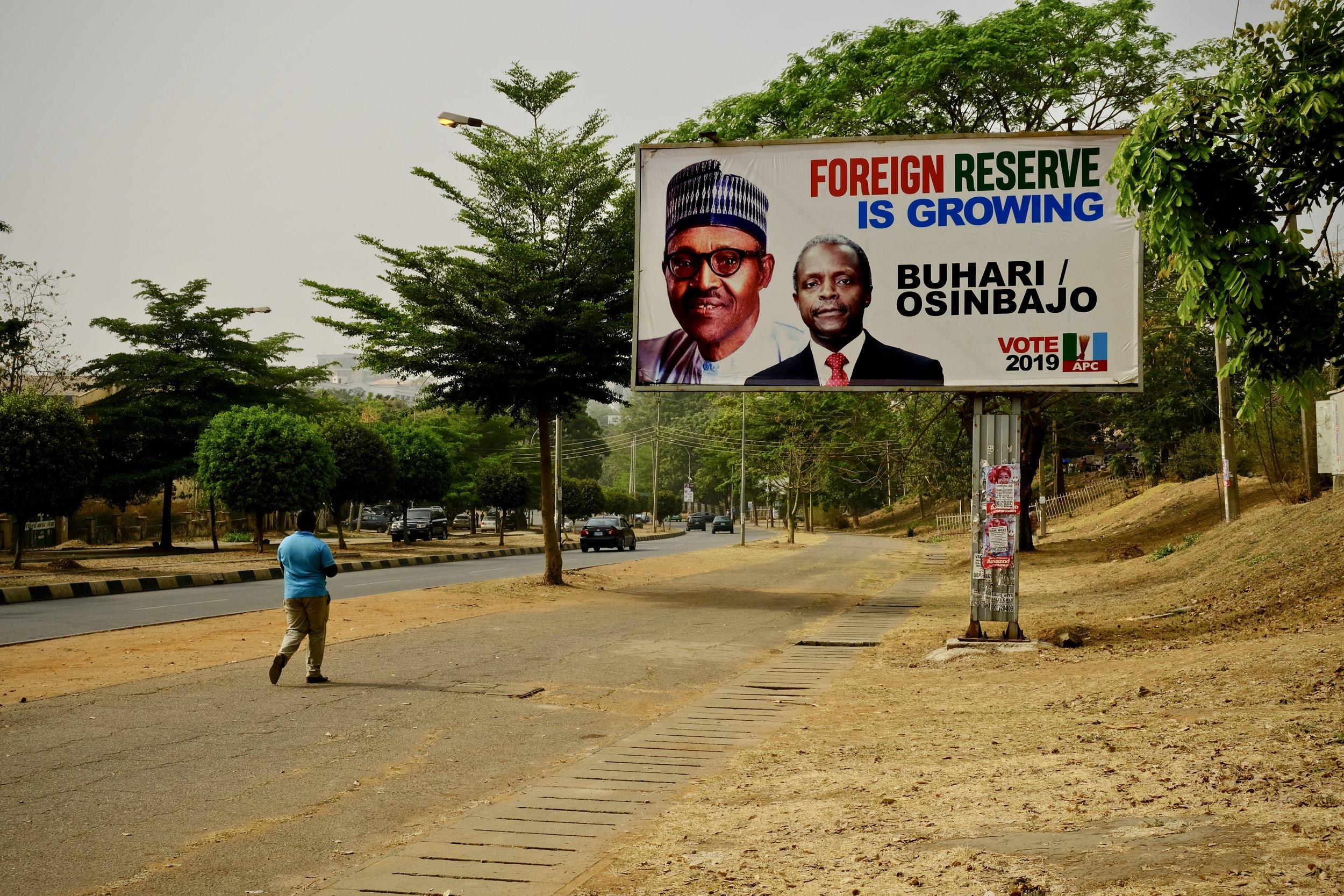 Nigeria elections in Lagos by Joost Bastmeijer 10.jpg