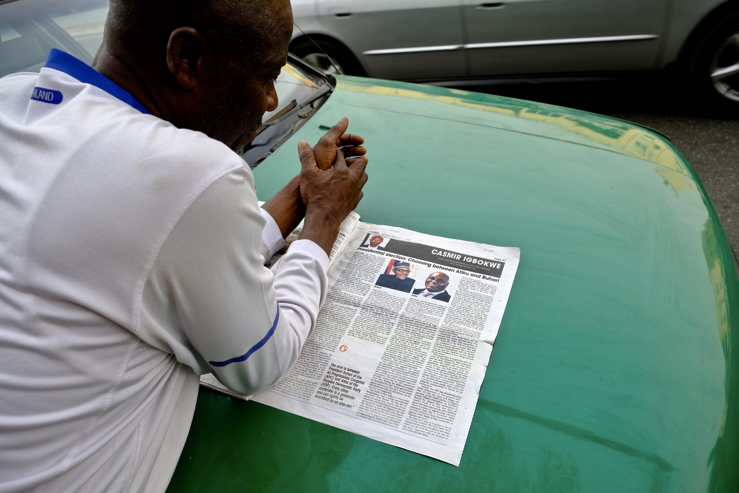 Nigeria elections in Lagos by Joost Bastmeijer 12.jpg